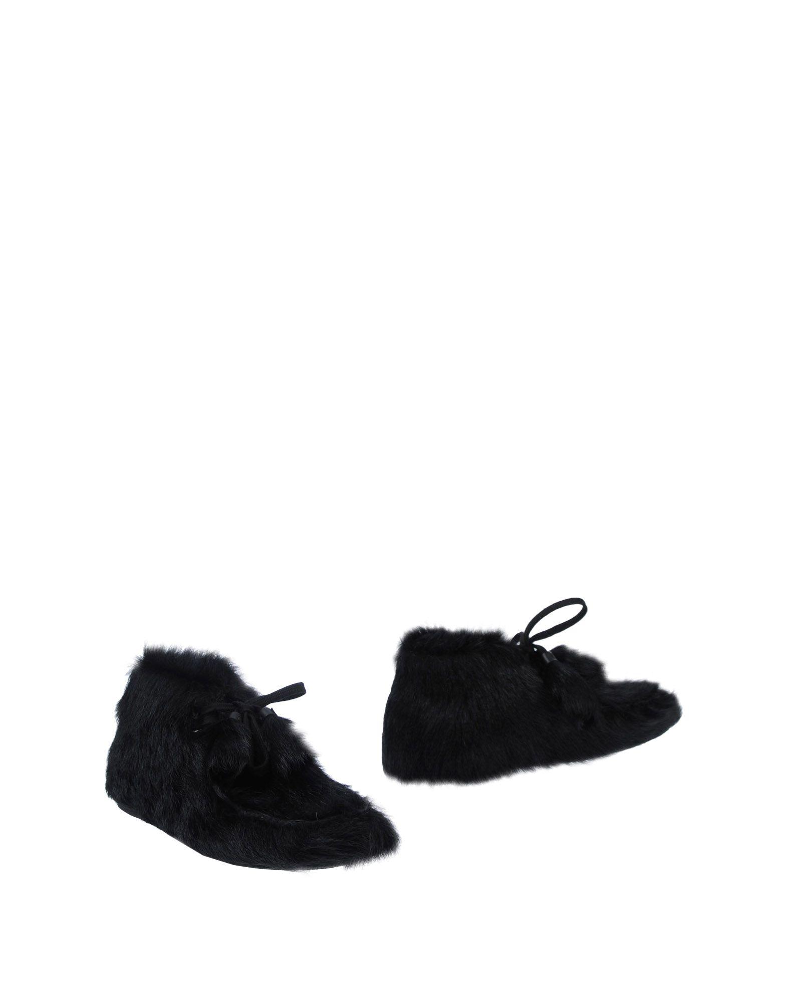 Prada Stiefelette Herren  11508377LN Gute Qualität beliebte Schuhe