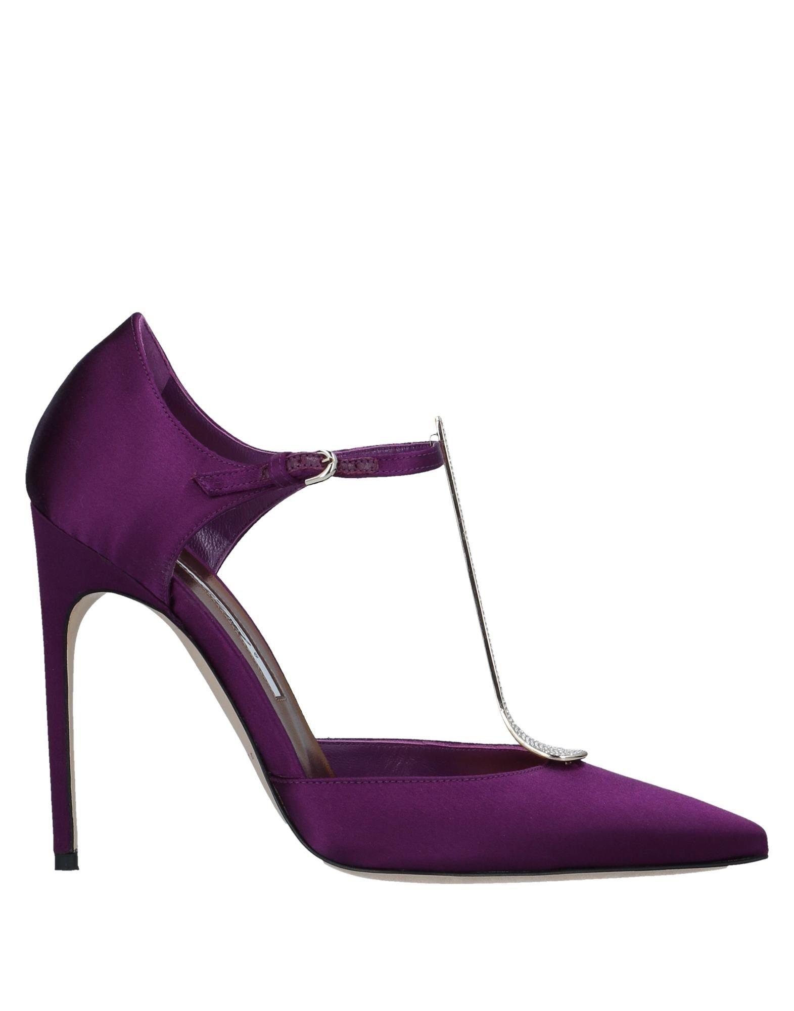 Brian Atwood Pumps Damen  11508387GNGünstige gut aussehende Schuhe