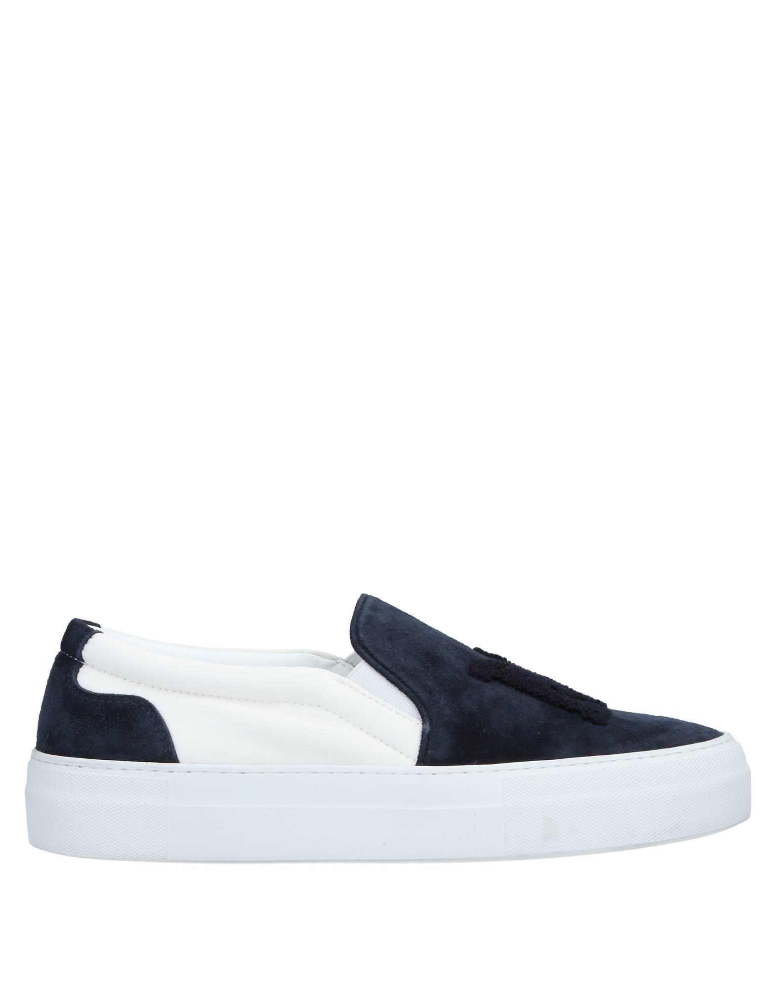 Sneakers Joshua*S Uomo - 11508395KJ Scarpe economiche e buone