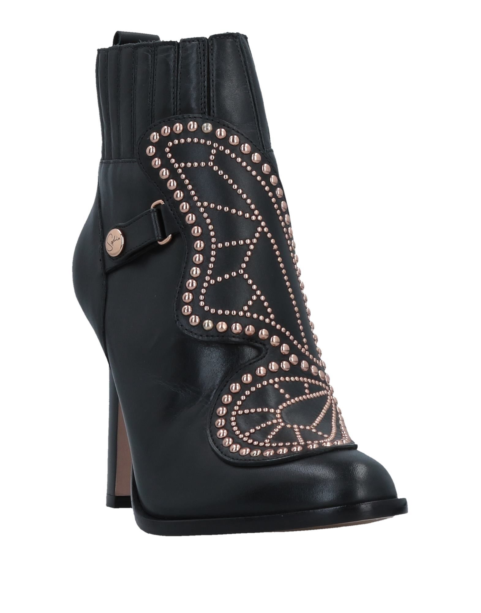 Sophia Webster Stiefelette Damen Schuhe  11508398THGünstige gut aussehende Schuhe Damen a749d6