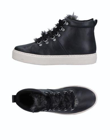Zapatillas Victoria Victoria Mujer - Zapatillas Victoria Zapatillas - 11508403HO Negro 82a471
