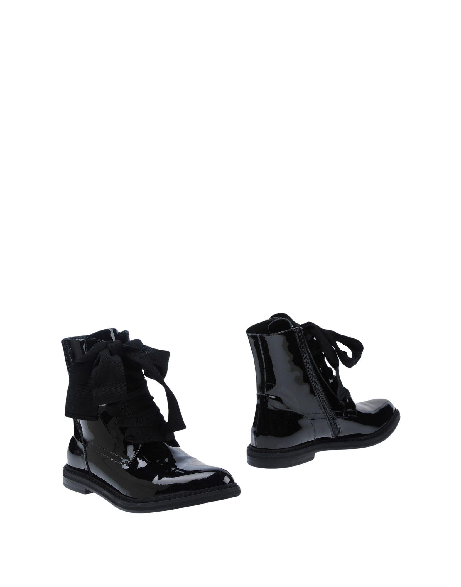 Sneakers Boxfresh Uomo - 11500296CO Scarpe economiche e buone