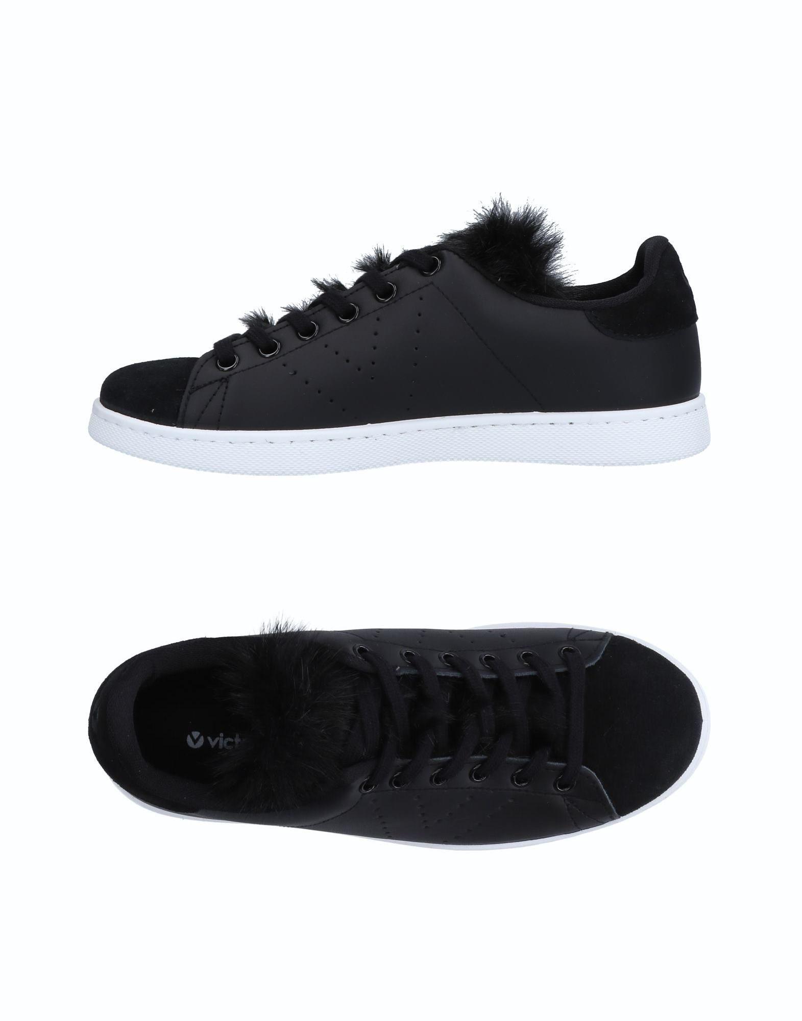 A buon mercato Sneakers Victoria Donna - 11508409AT