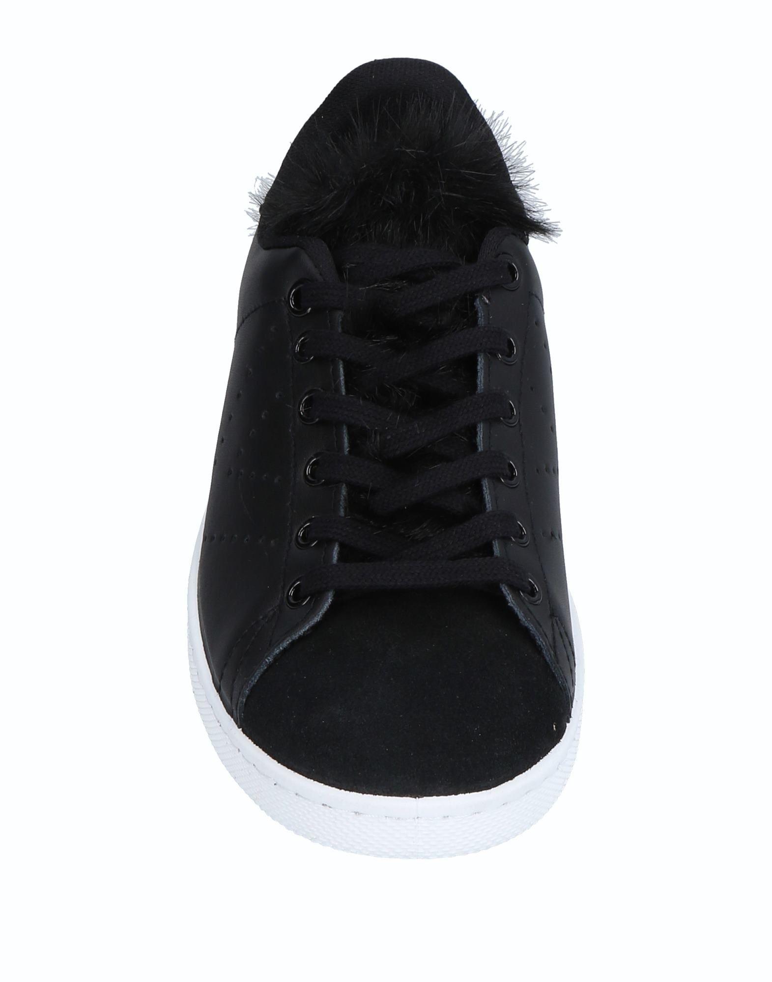 Victoria Sneakers Damen Damen Sneakers  11508409AT e0ff5d