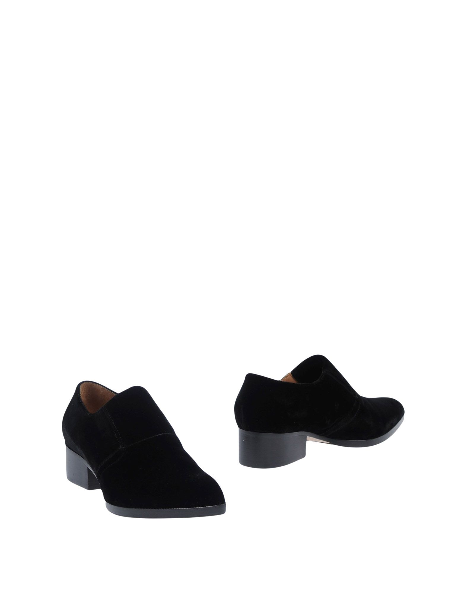 Dries Van Noten gut Stiefelette Damen  11508415HGGünstige gut Noten aussehende Schuhe 12e352