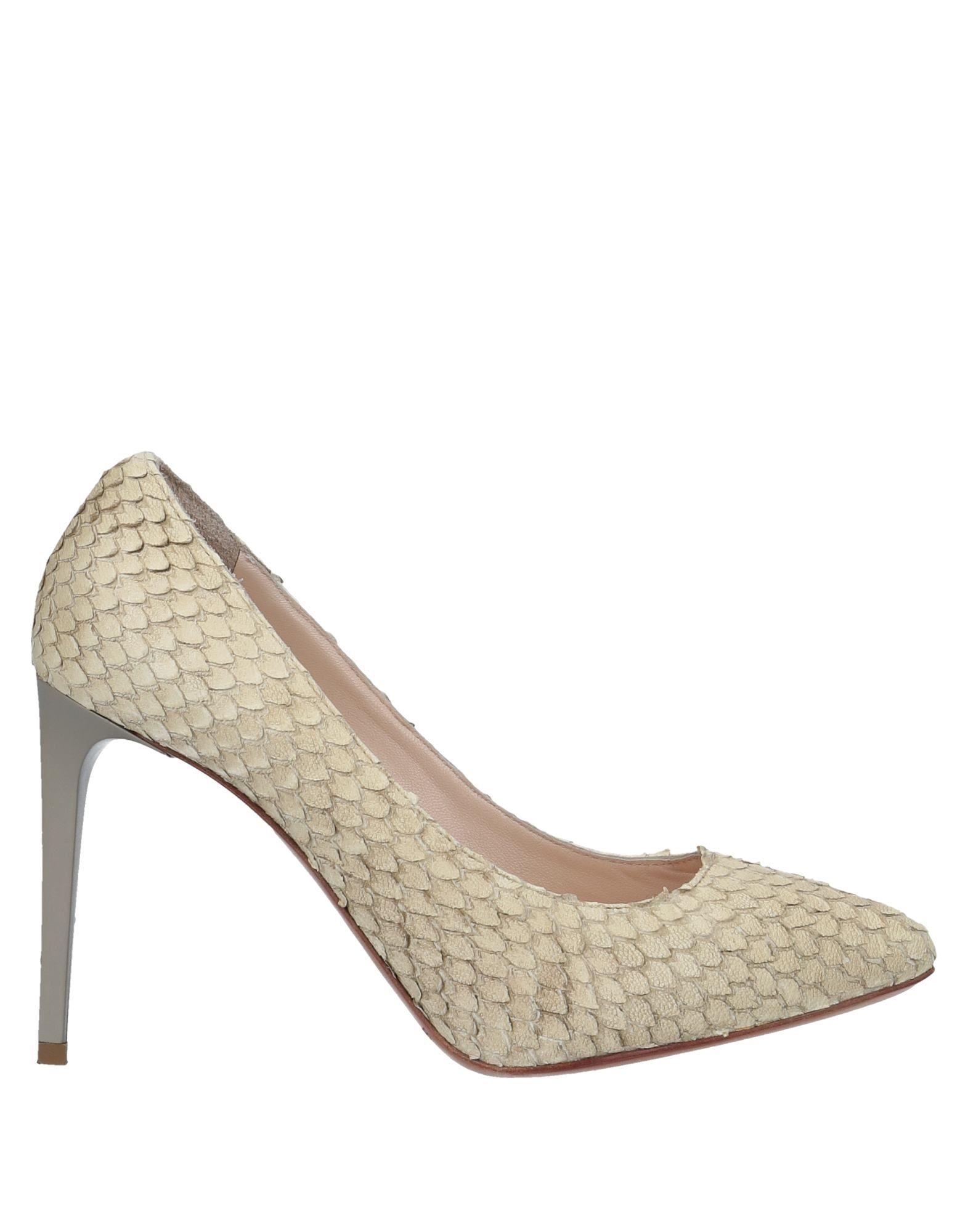Emanuela Passeri Pumps Damen  11508430AP Gute Qualität beliebte Schuhe