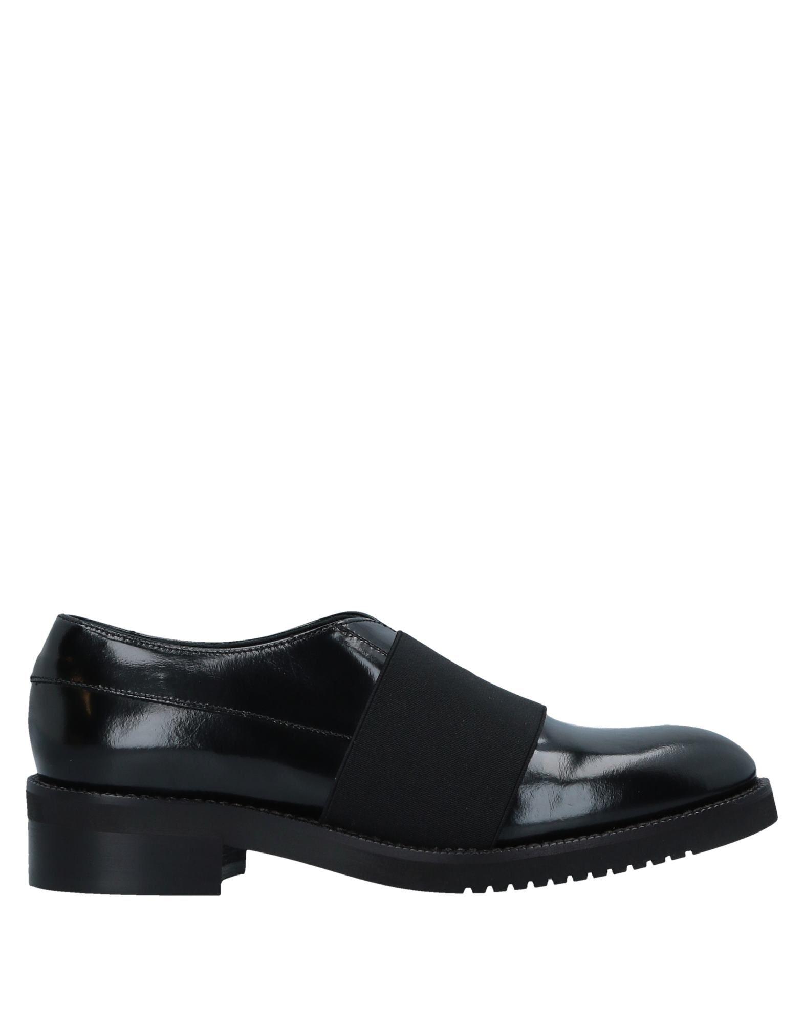 Gut um billige Schuhe zu 11508443JA tragenSensunique Mokassins Damen  11508443JA zu d62fbf