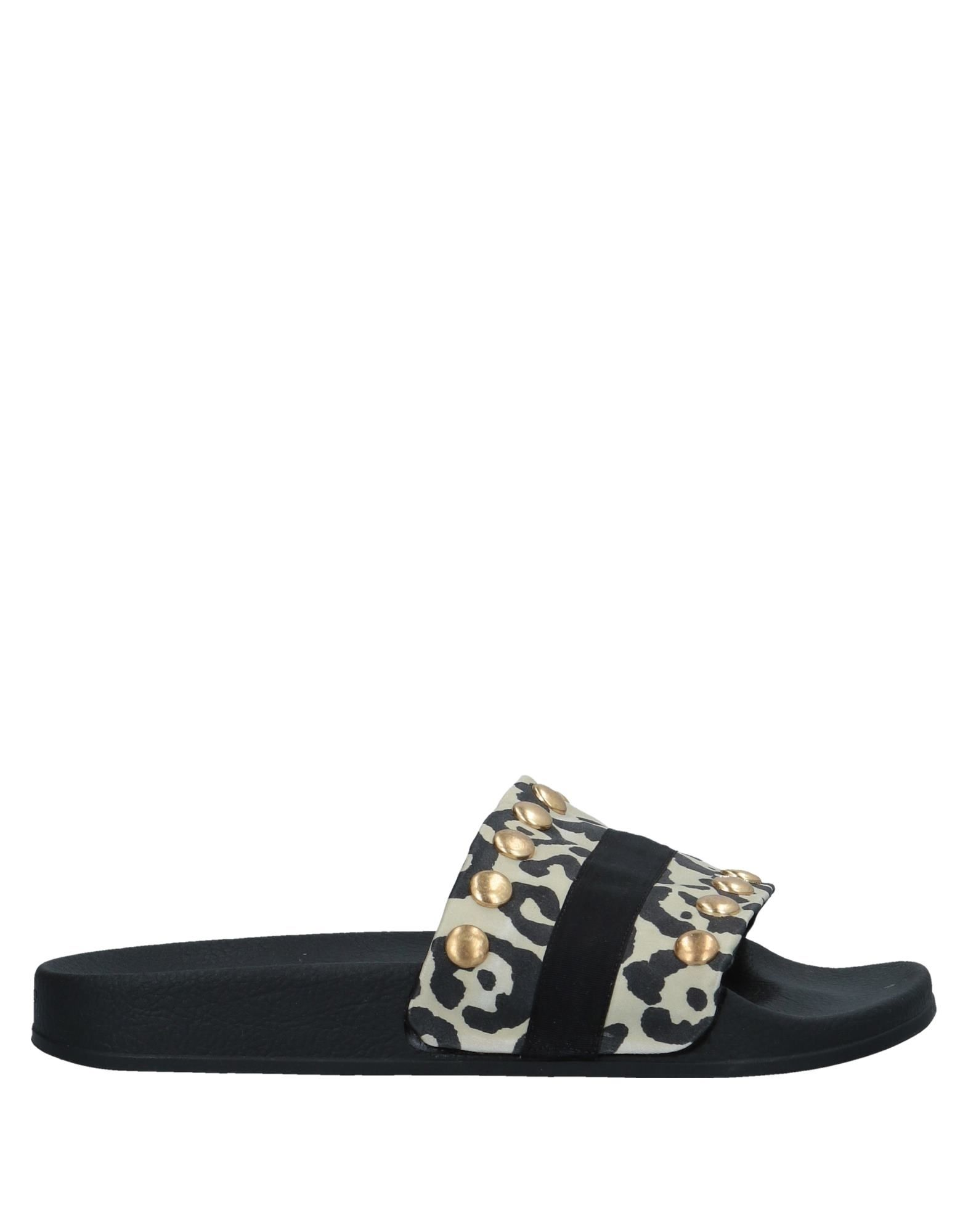 Pinko Sandals Sandals - Women Pinko Sandals Pinko online on  Canada - 11508445AI 7a2cfb