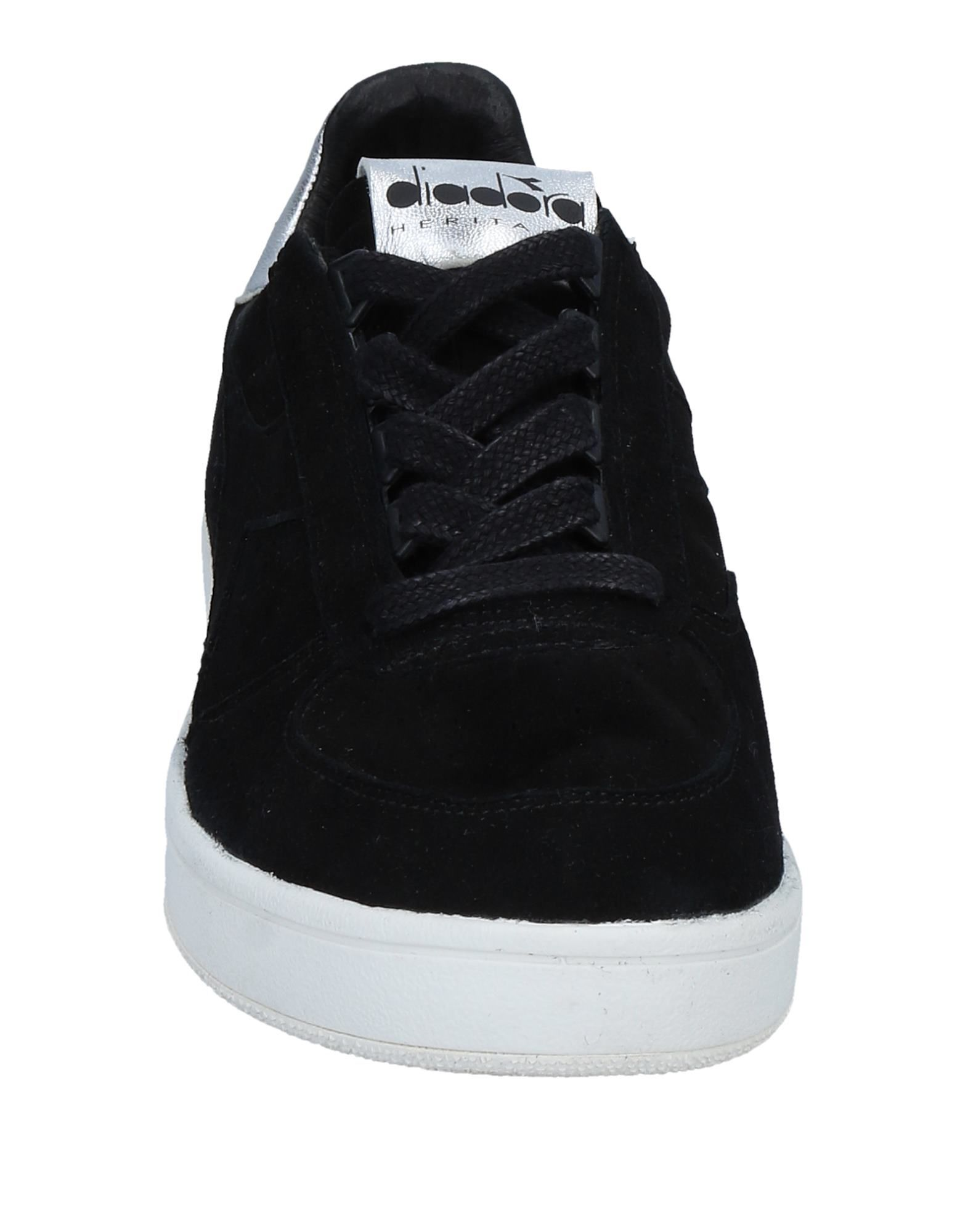 Diadora Heritage Sneakers Damen 11508455AJ  11508455AJ Damen Gute Qualität beliebte Schuhe ebaccd