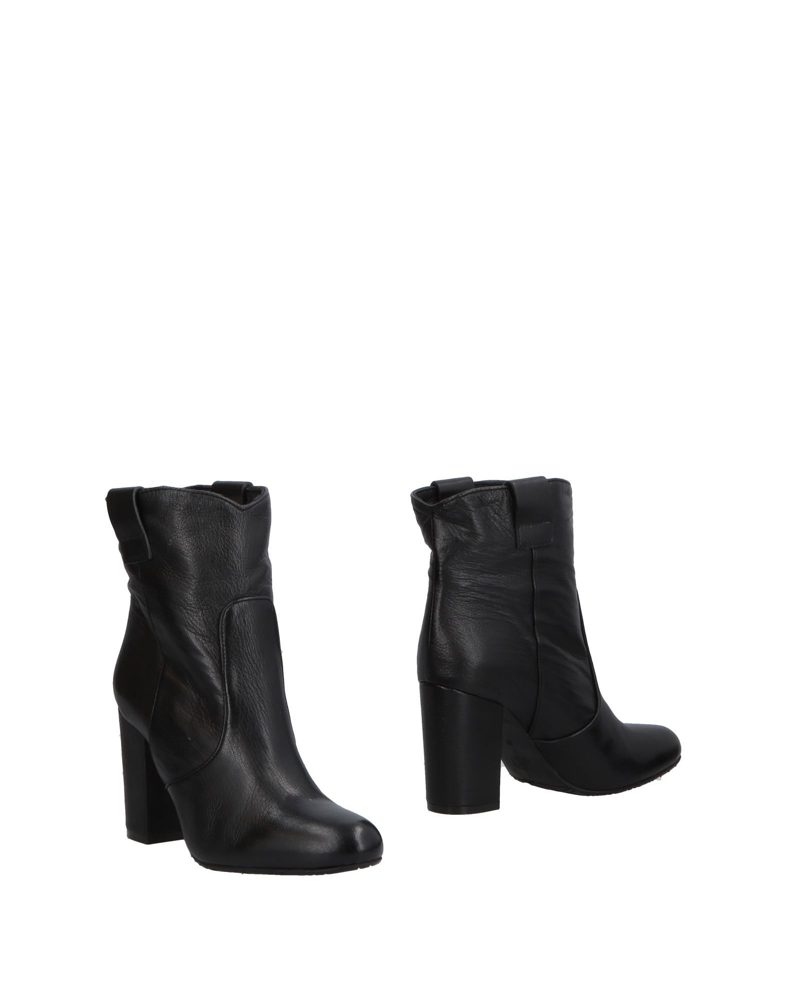 J|D Julie Dee Ankle Boot - Women Boots J|D Julie Dee Ankle Boots Women online on  United Kingdom - 11508456HH a18fe8