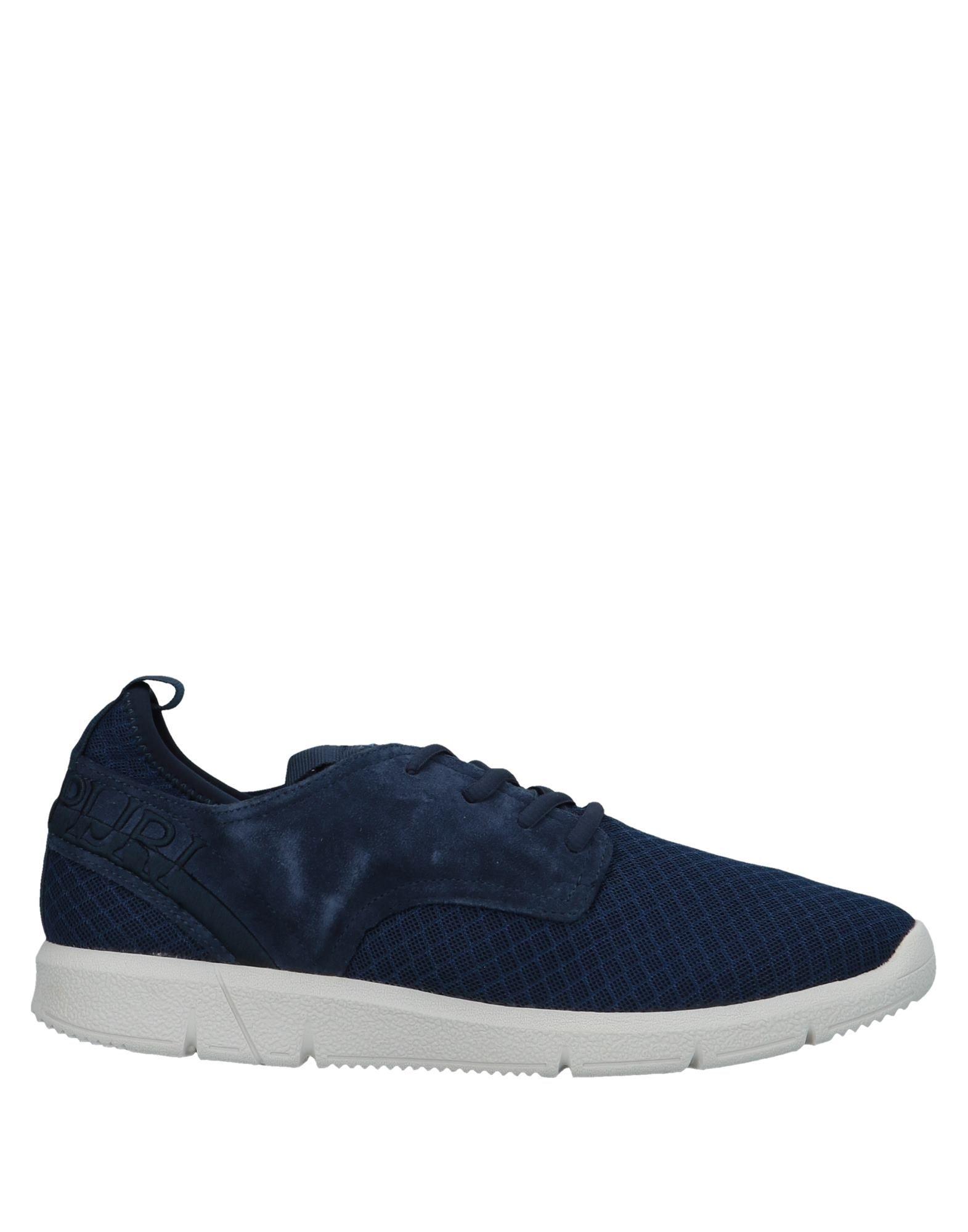 Napapijri Sneakers Herren  11508457EQ