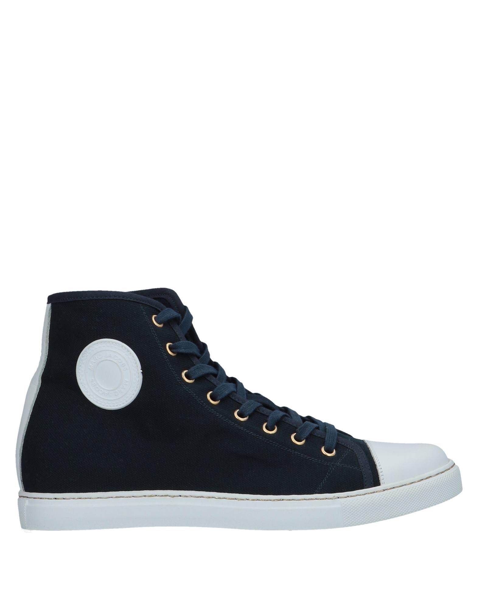 Marc Jacobs Sneakers Herren  11508459OH Gute Qualität beliebte Schuhe