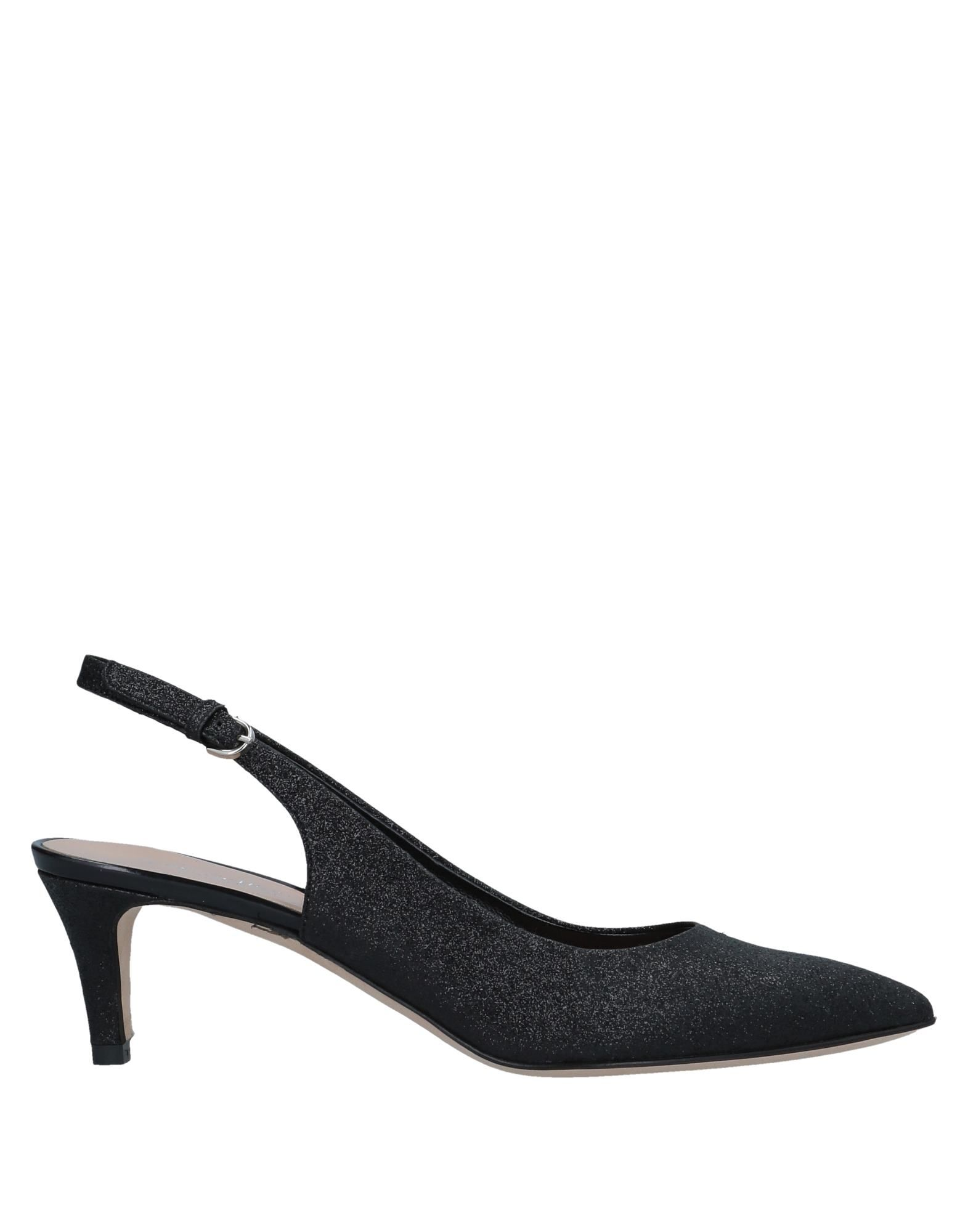 Gut um billige Schuhe zu tragenThe Seller Pumps Damen  11508460VU 11508460VU  a03bb6