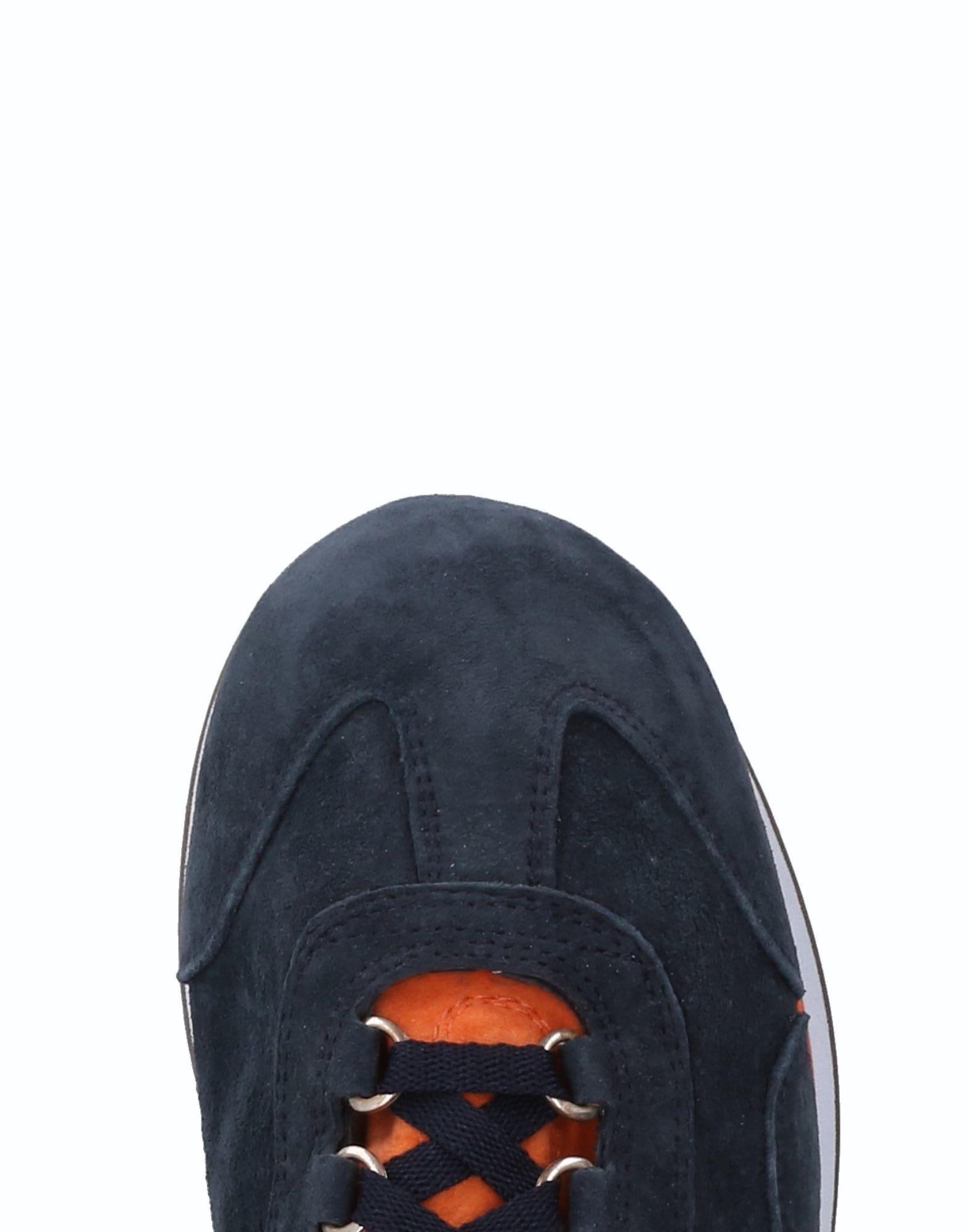 Rabatt Sneakers echte Schuhe Diadora Heritage Sneakers Rabatt Herren  11508462BG 29695d