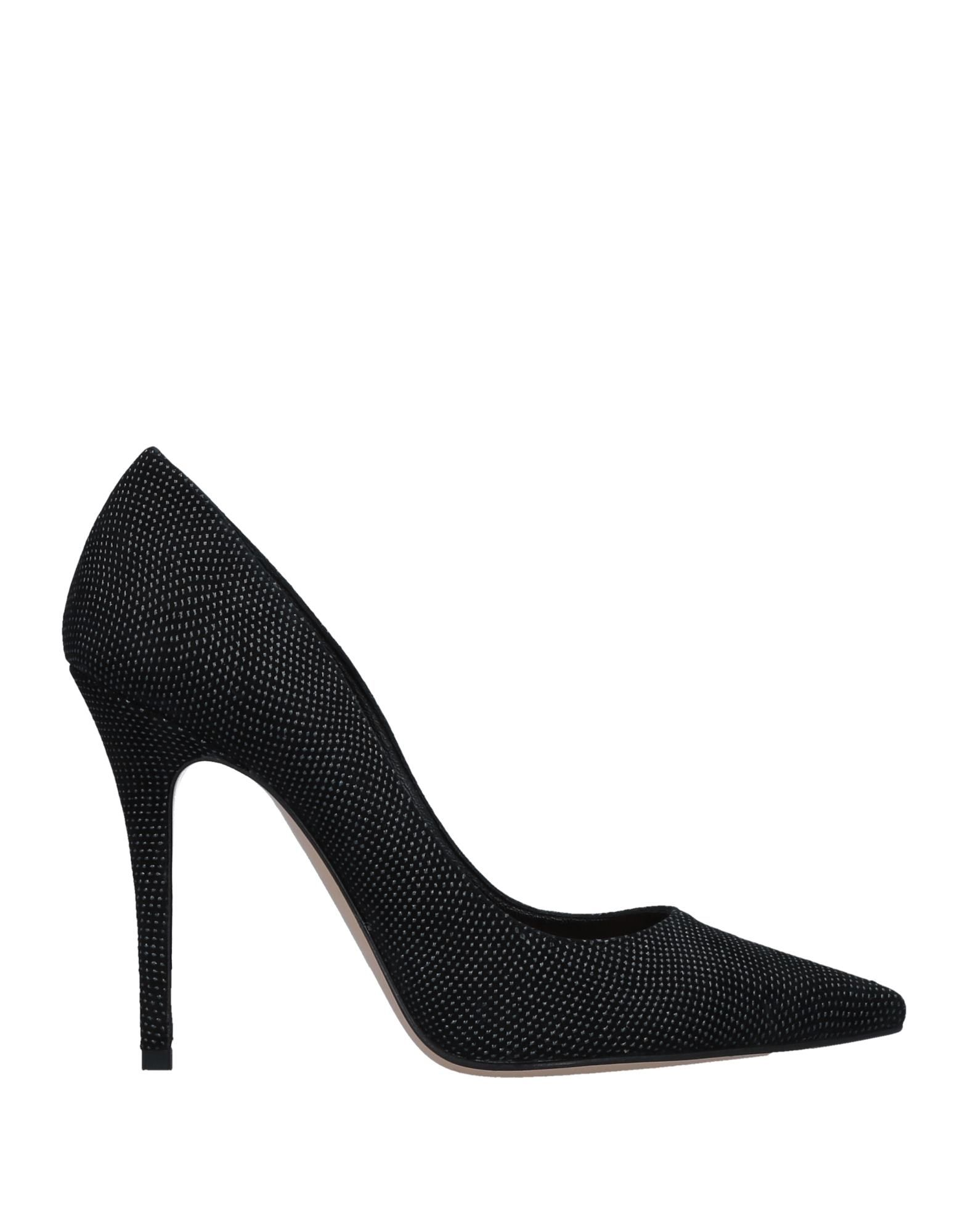 Gut um billige Schuhe zu tragenThe Seller Pumps Damen  11508472IW