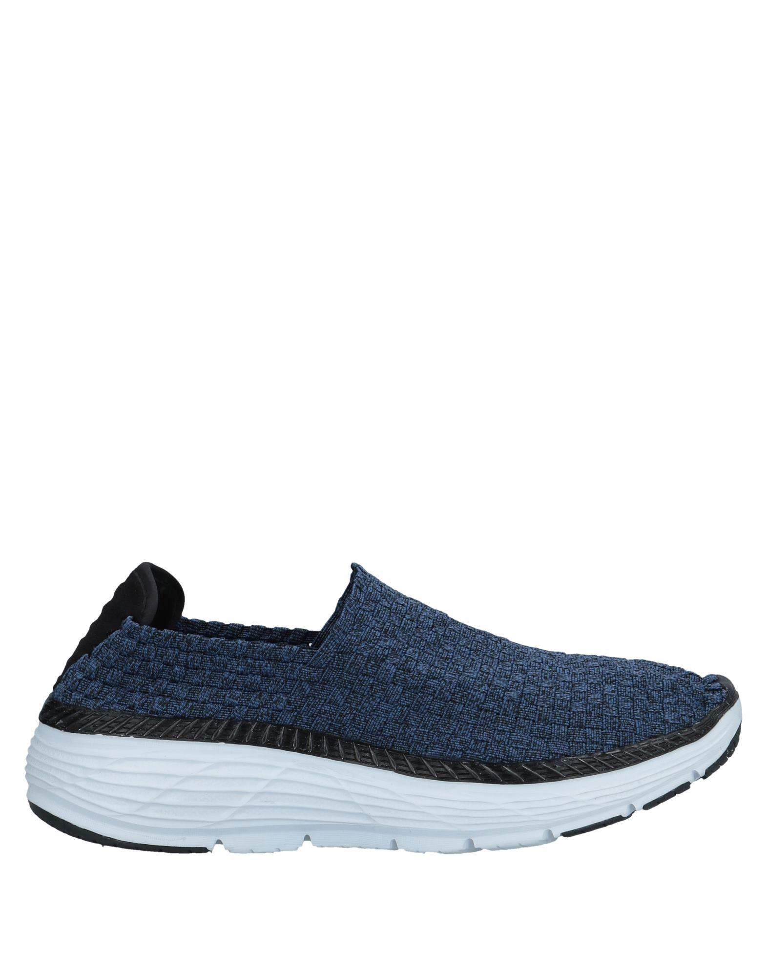 Sneakers Rock Spring Donna - 11508475JI