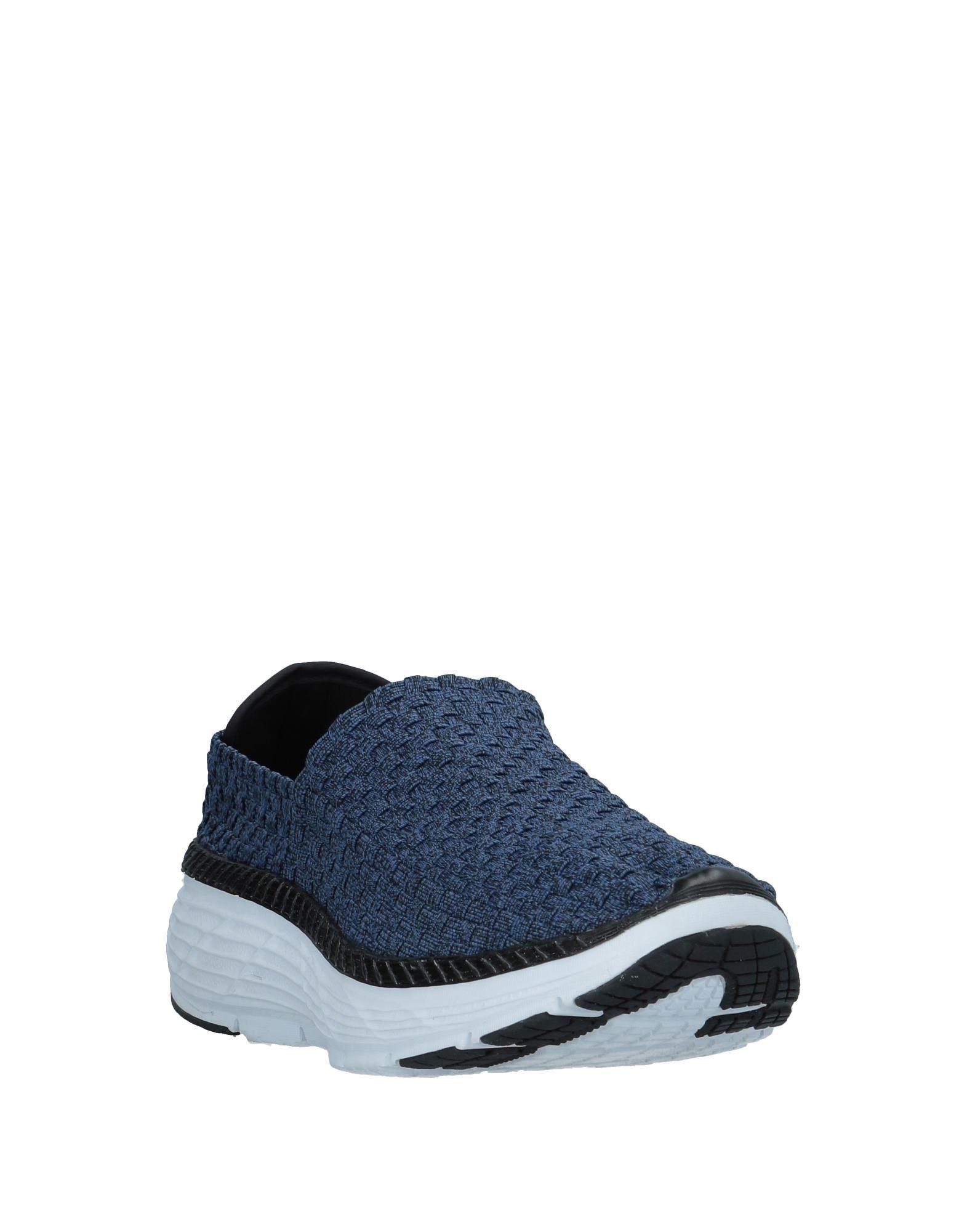 Rock Spring 11508475JI Sneakers Damen  11508475JI Spring 4e7f2b