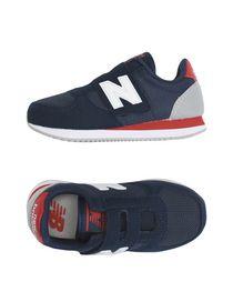 new balance bambino 24