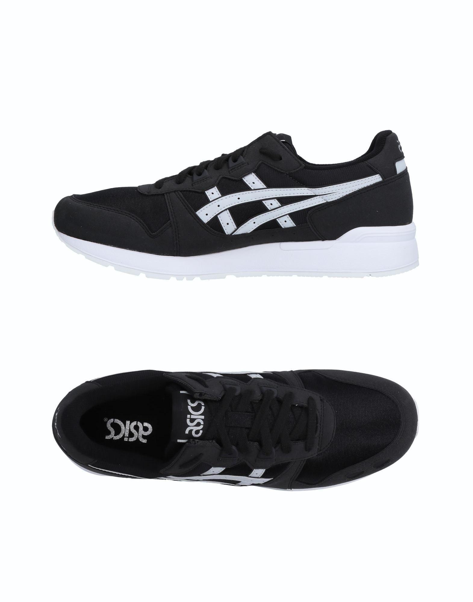 Asics Sneakers Herren  11508481II