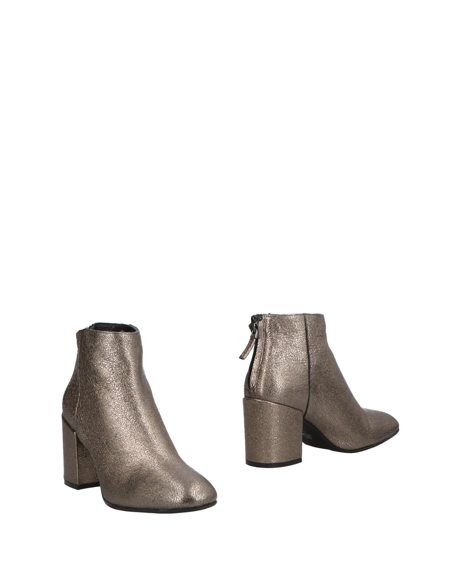 J|D Julie Dee Ankle Julie Boot - Women J|D Julie Ankle Dee Ankle Boots online on  United Kingdom - 11508490UB fe8567