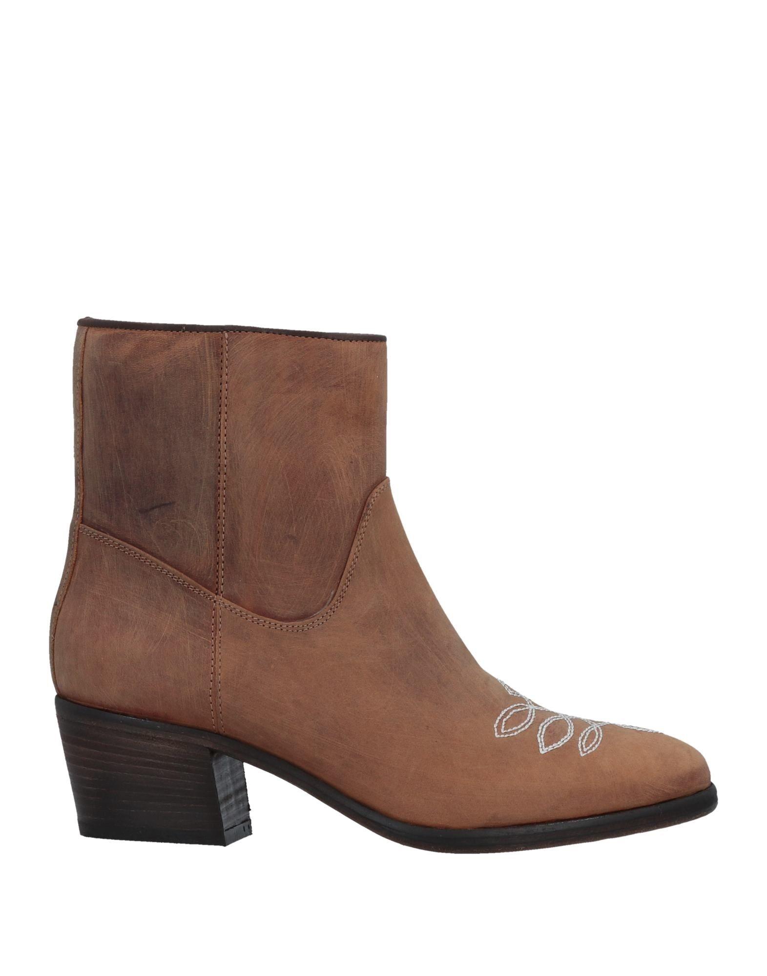J|D Julie Dee Ankle Boot Dee - Women J|D Julie Dee Boot Ankle Boots online on  United Kingdom - 11508496XX 1c6b8f