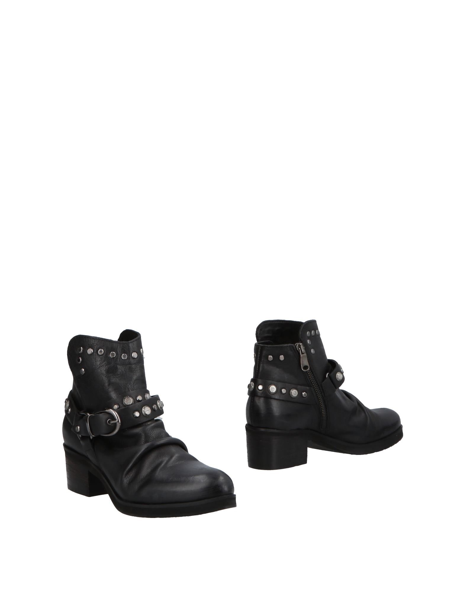 J|D Julie Dee Stiefelette Damen  11508498NI Gute Qualität beliebte Schuhe