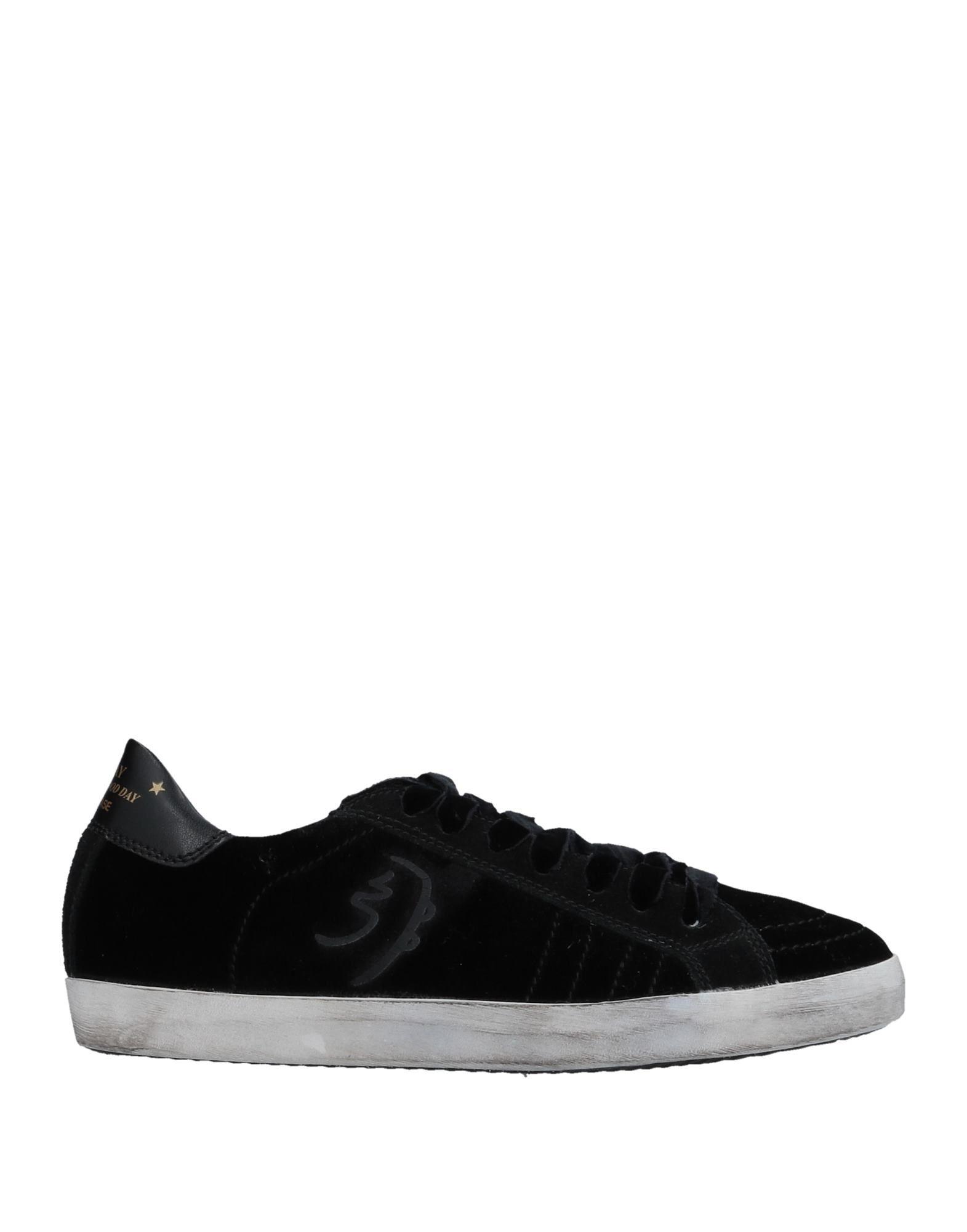 Sneakers Primabase Donna - 11508504FJ Scarpe economiche e buone