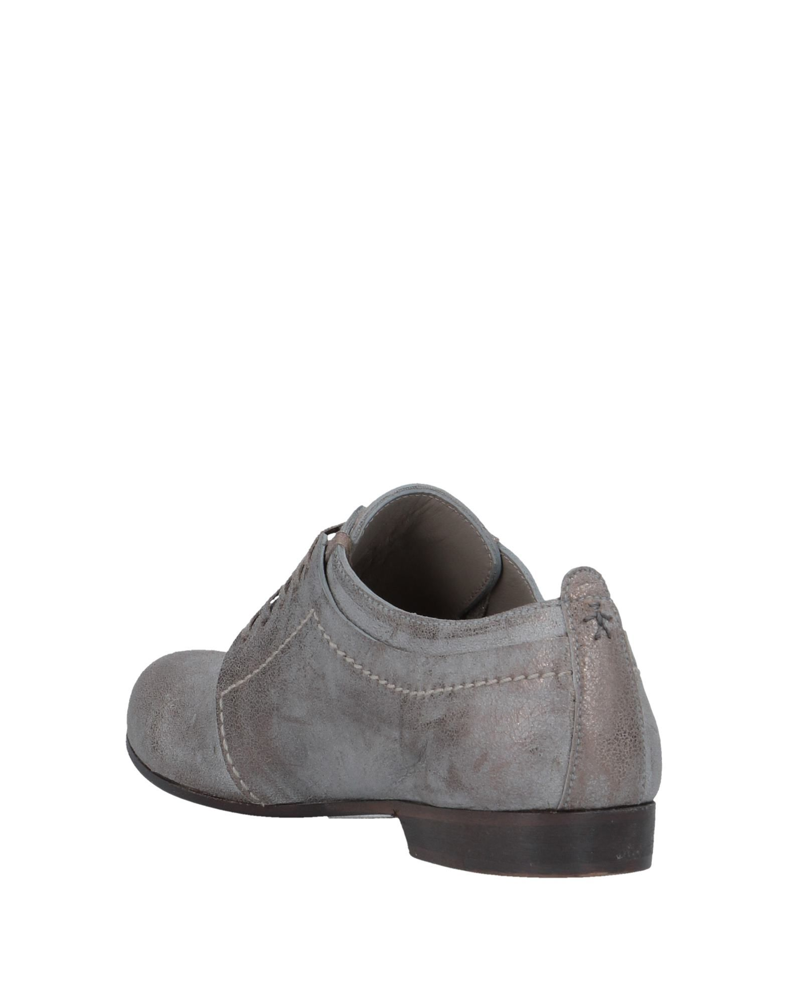 Henry Beguelin Schnürschuhe Damen aussehende  11508505FTGünstige gut aussehende Damen Schuhe d1defa
