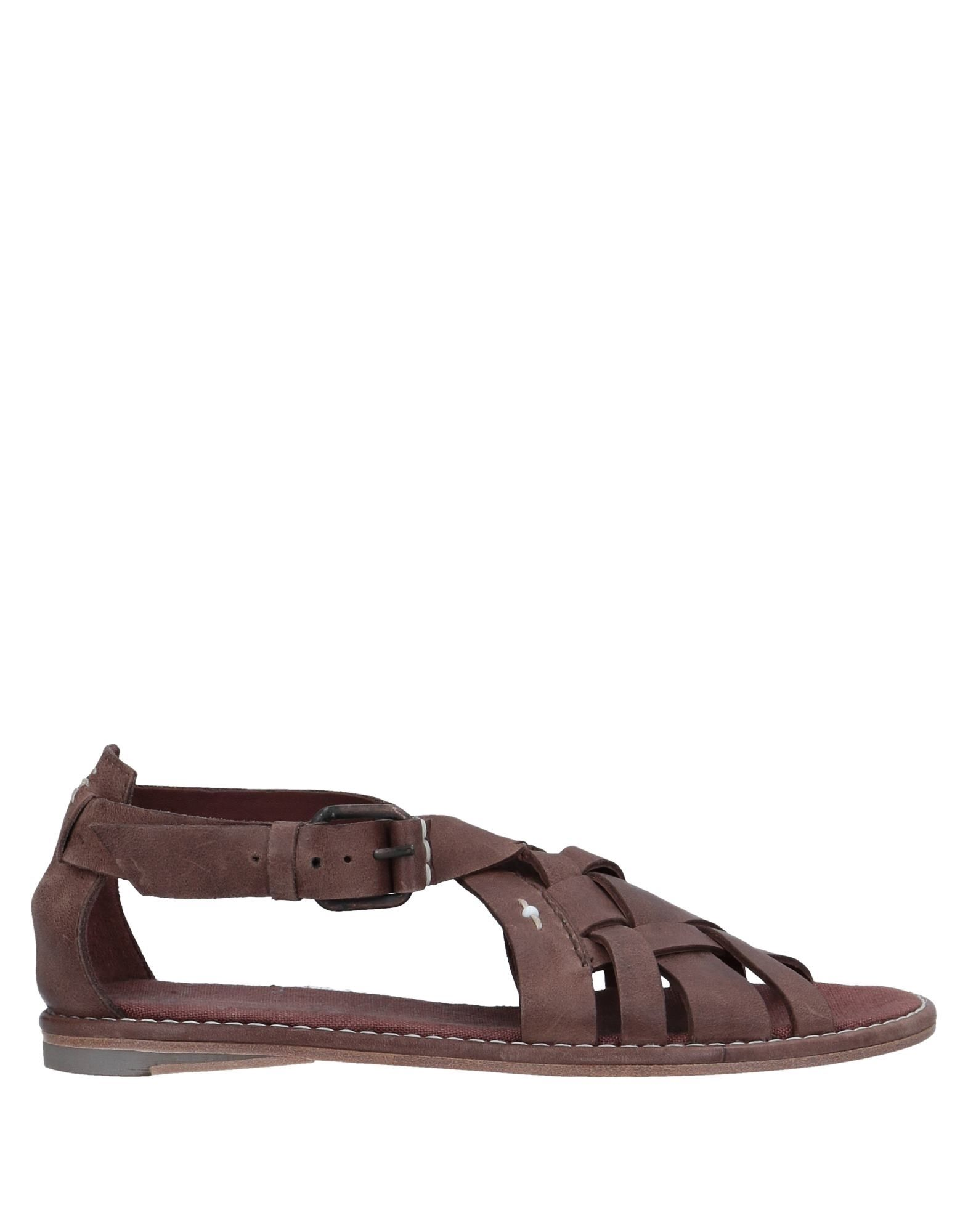 Henry Beguelin Sandals - Women on Henry Beguelin Sandals online on Women  United Kingdom - 11508512IO 58c223
