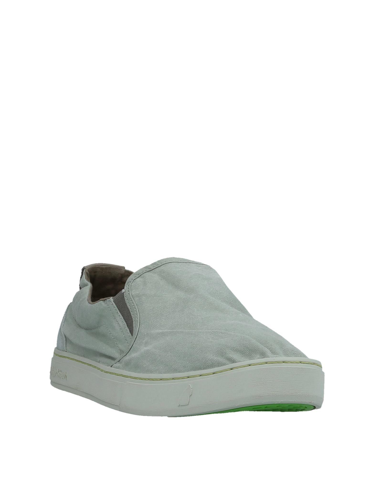 Herren Satorisan Sneakers Herren   11508515TX Heiße Schuhe 1b2d66