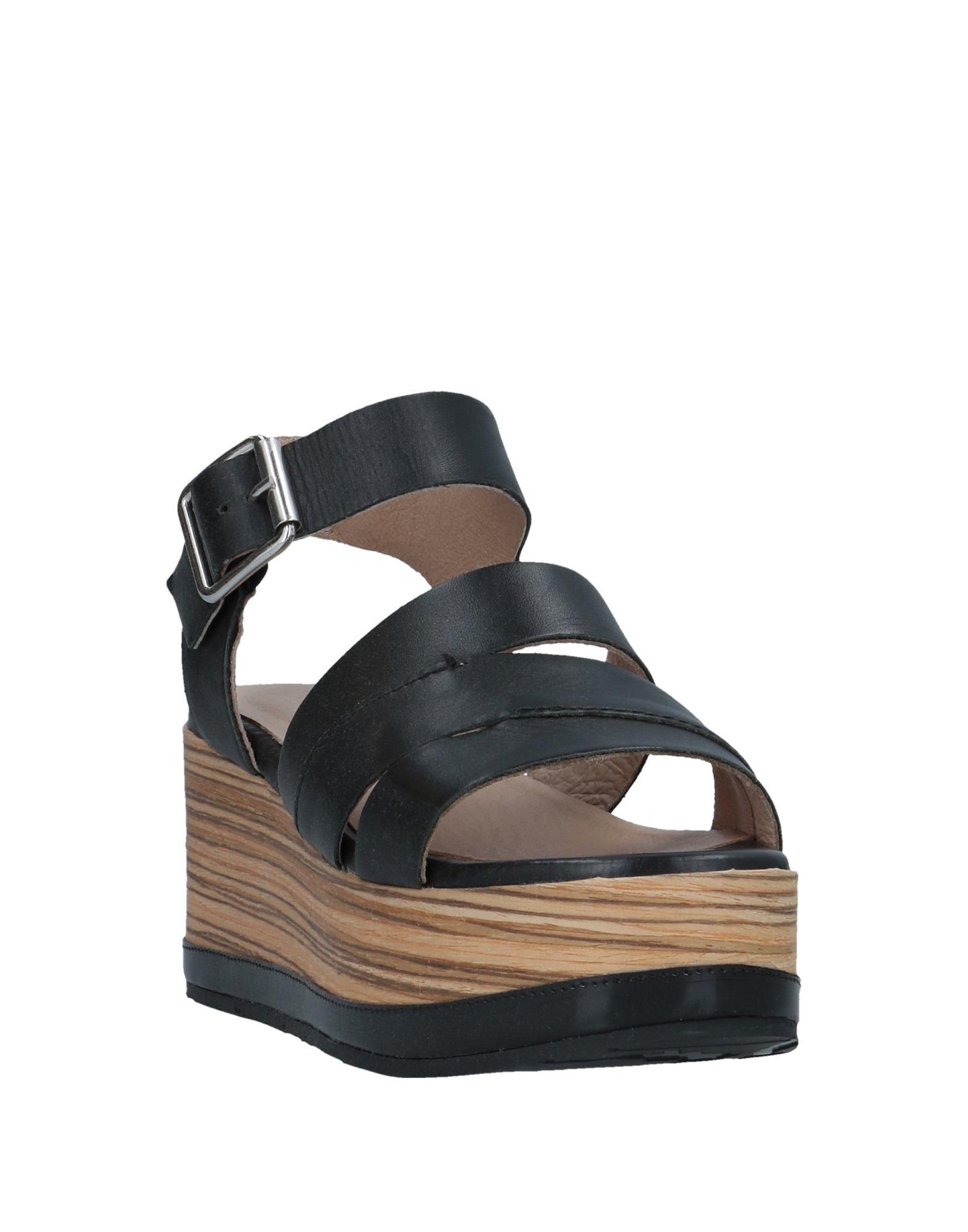 Carmens Sandalen Damen Schuhe 11508519PK Gute Qualität beliebte Schuhe Damen b1f045