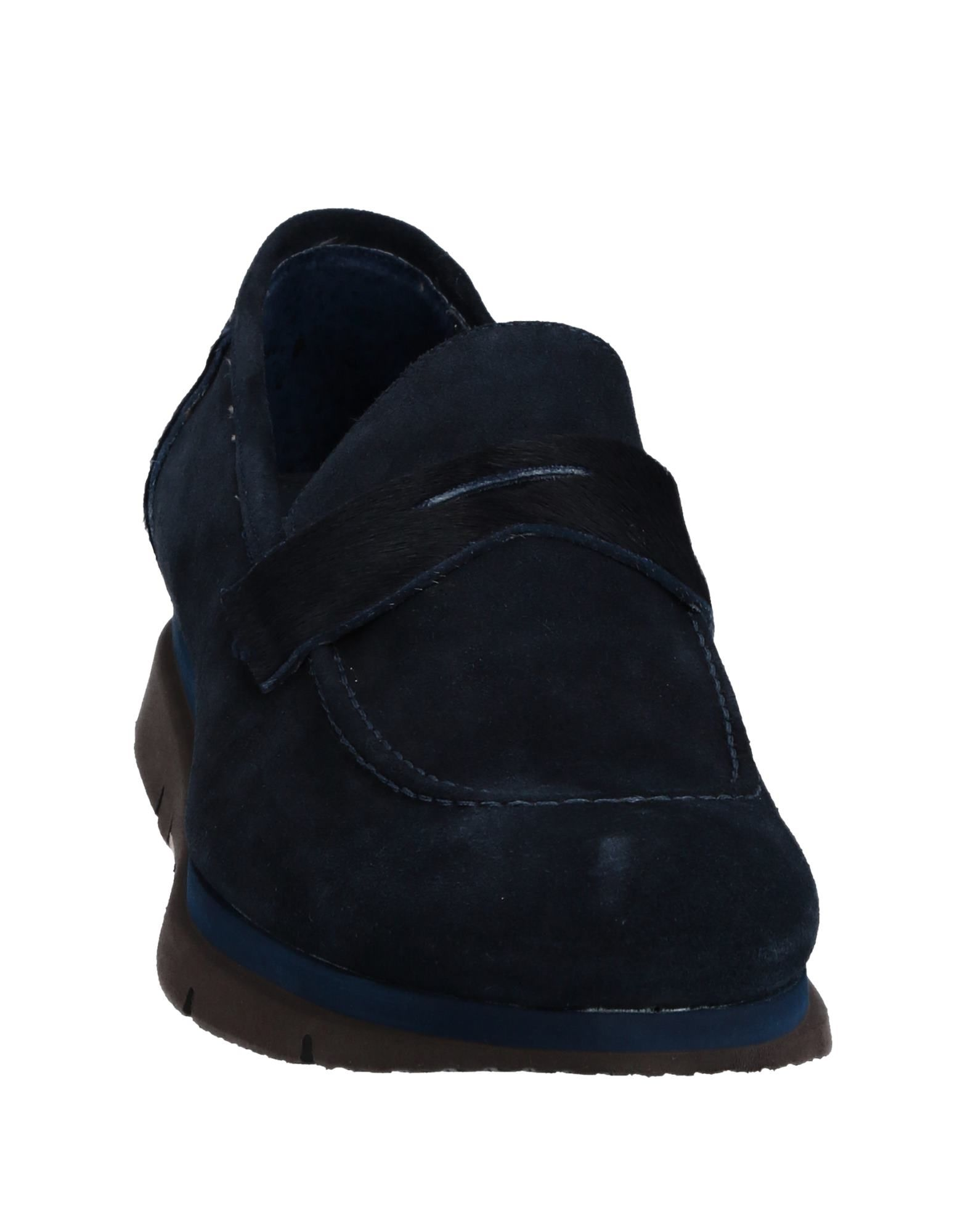 6 Punto 9 Mokassins Mokassins Mokassins Herren  11508526ET Neue Schuhe 9582ad