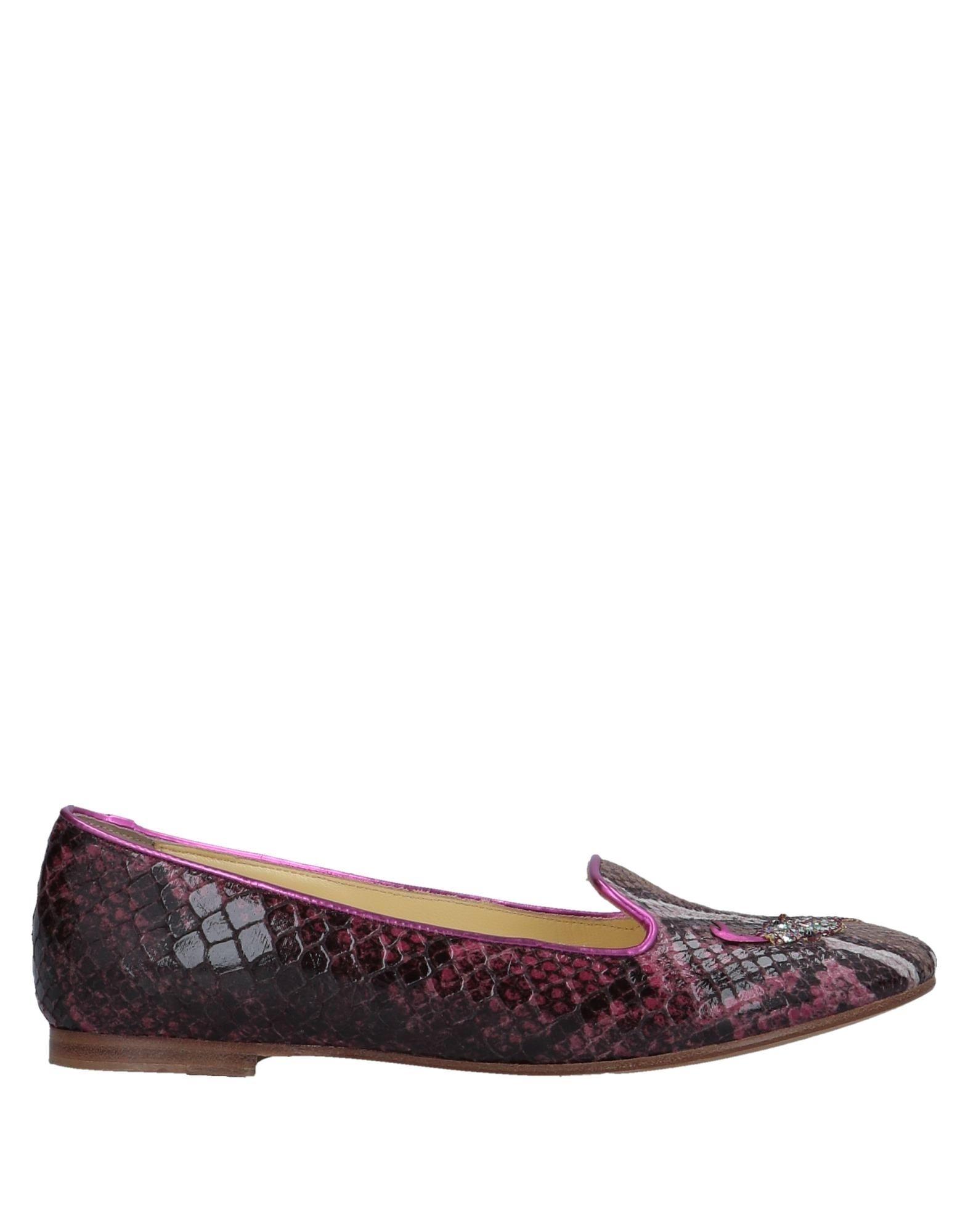 Chiara Ferragni Ballerinas Damen  11508528OL Gute Qualität beliebte Schuhe