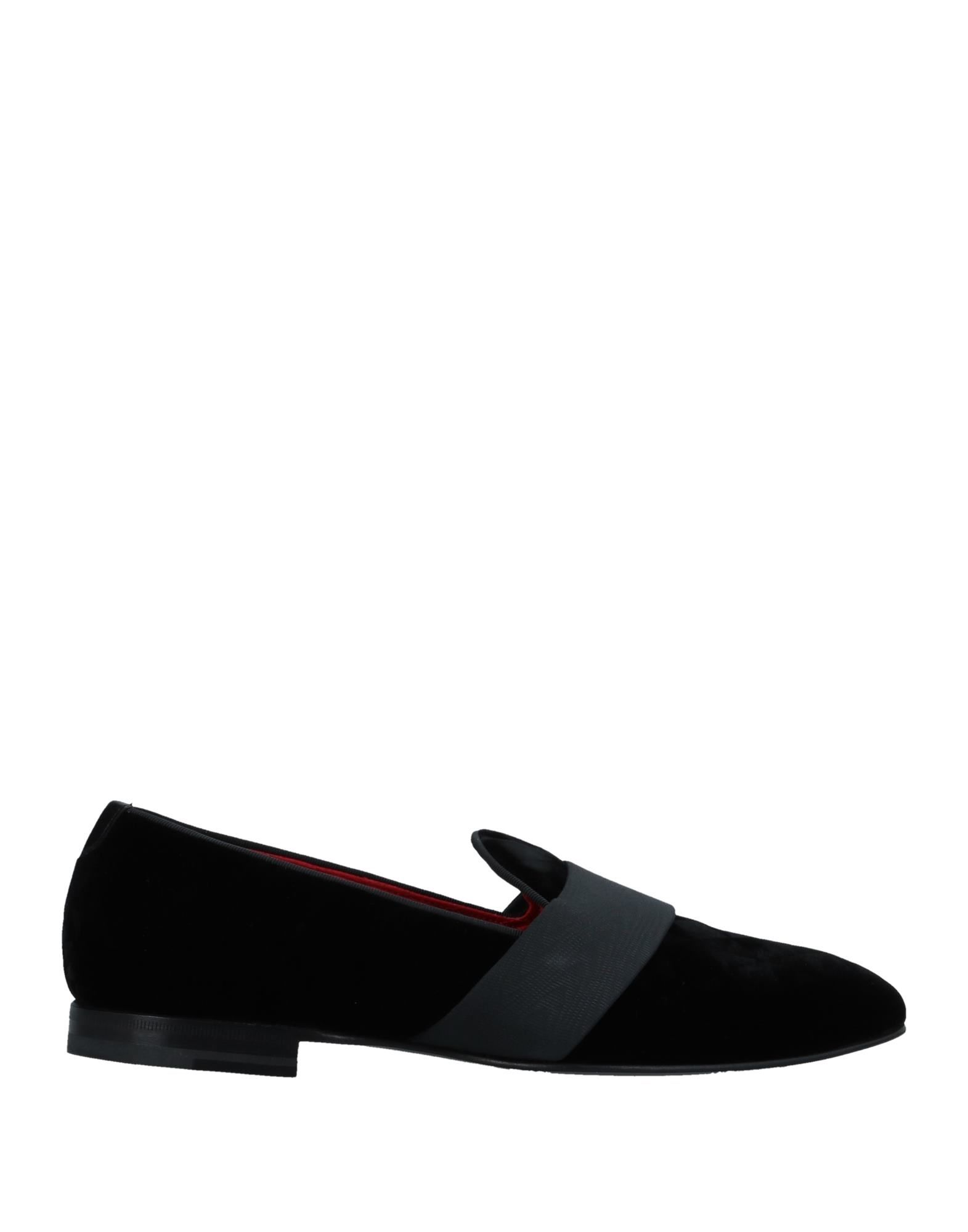 Max Verre Loafers - Men Max  Verre Loafers online on  Max United Kingdom - 11508535FD 8c02f7