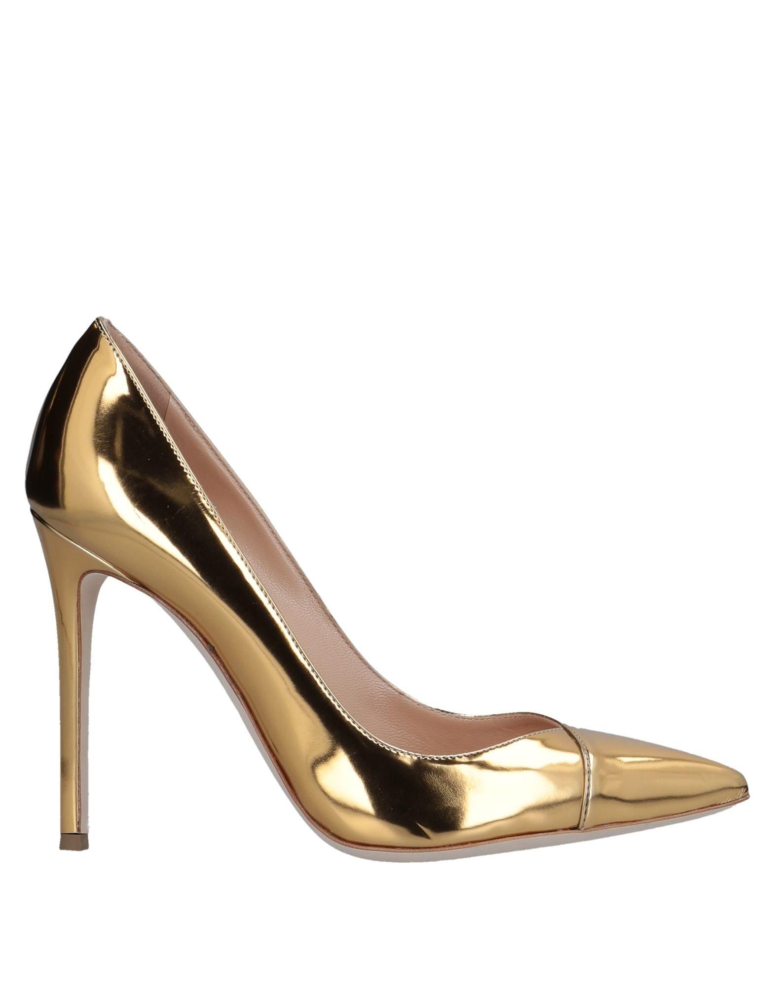 Rabatt Schuhe Lerre Pumps  Damen  Pumps 11508543LT 7cdf51