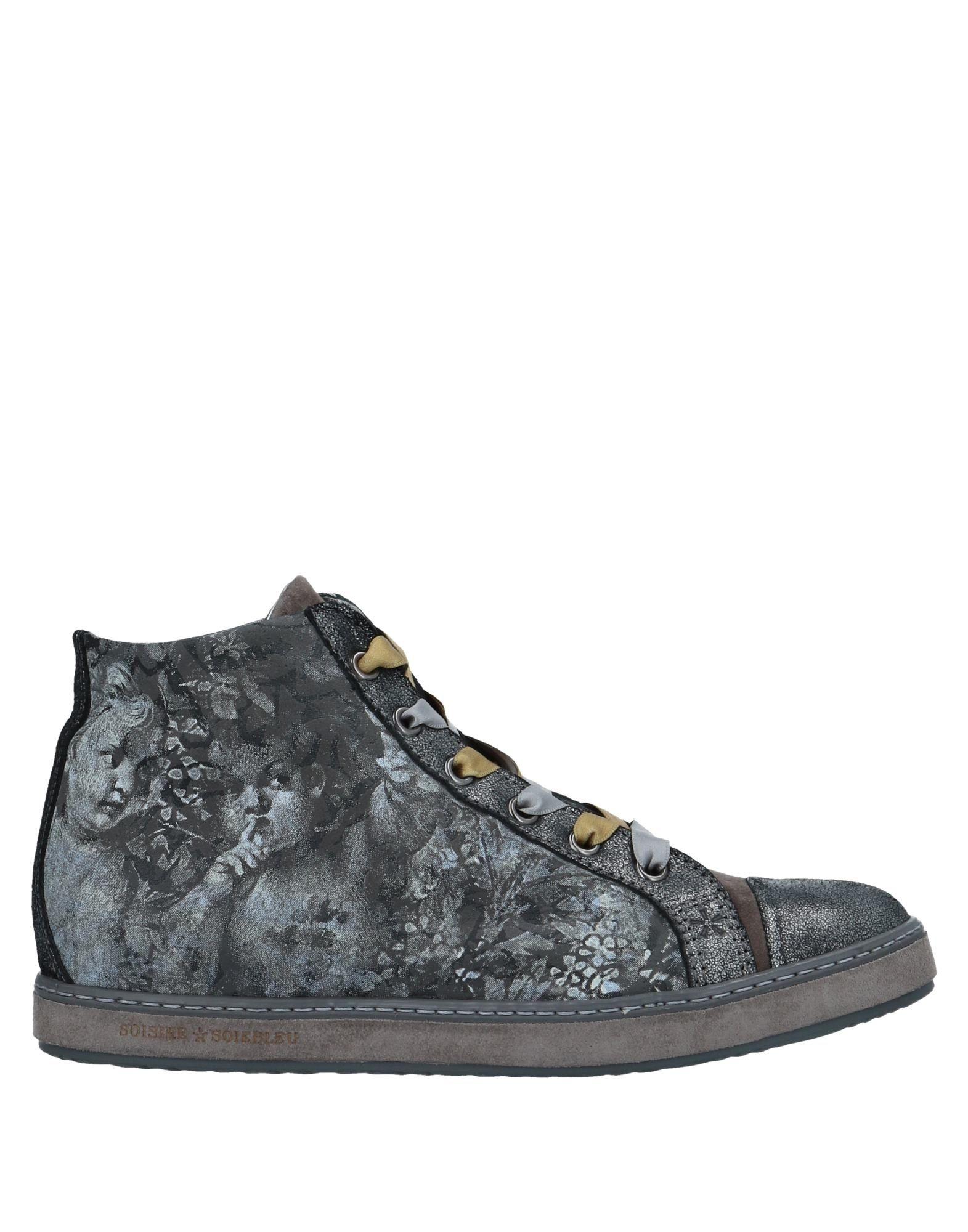Soisire Soiebleu Sneakers Damen  11508546RW Gute Qualität beliebte Schuhe