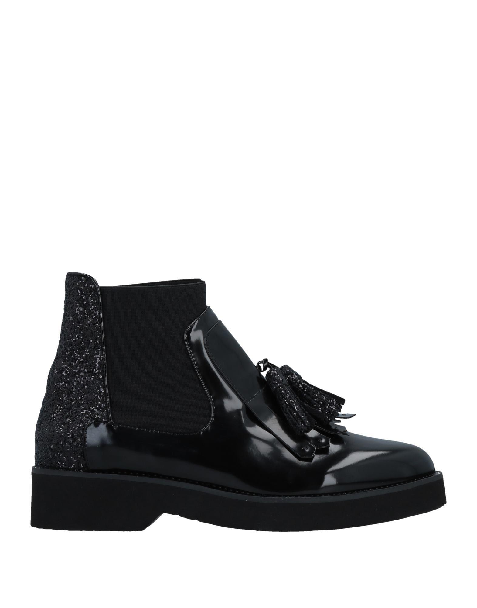 Chelsea Boots Cafènoir Donna - 11508552BG