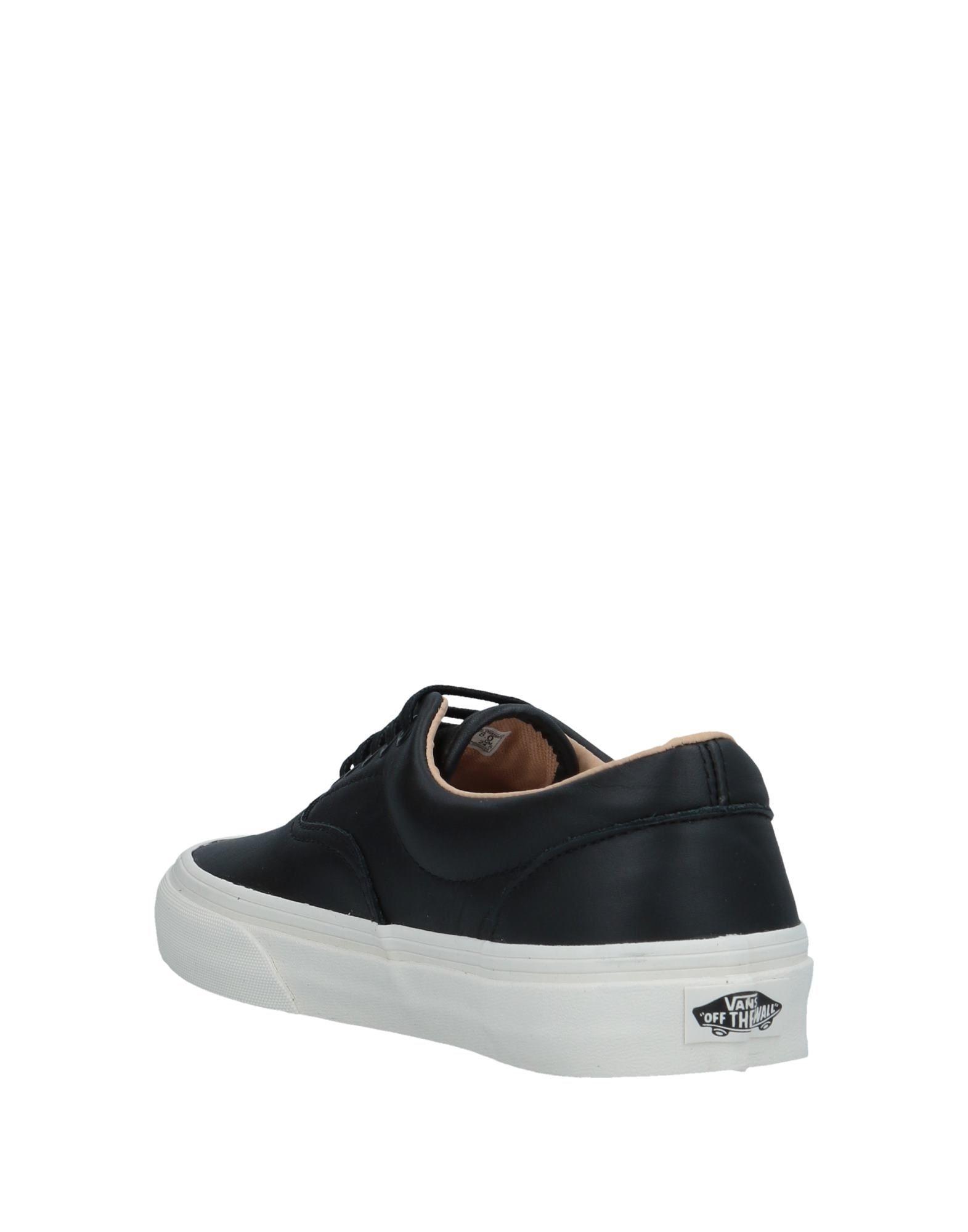 Vans Sneakers Gute Damen  11508557NN Gute Sneakers Qualität beliebte Schuhe 396f10
