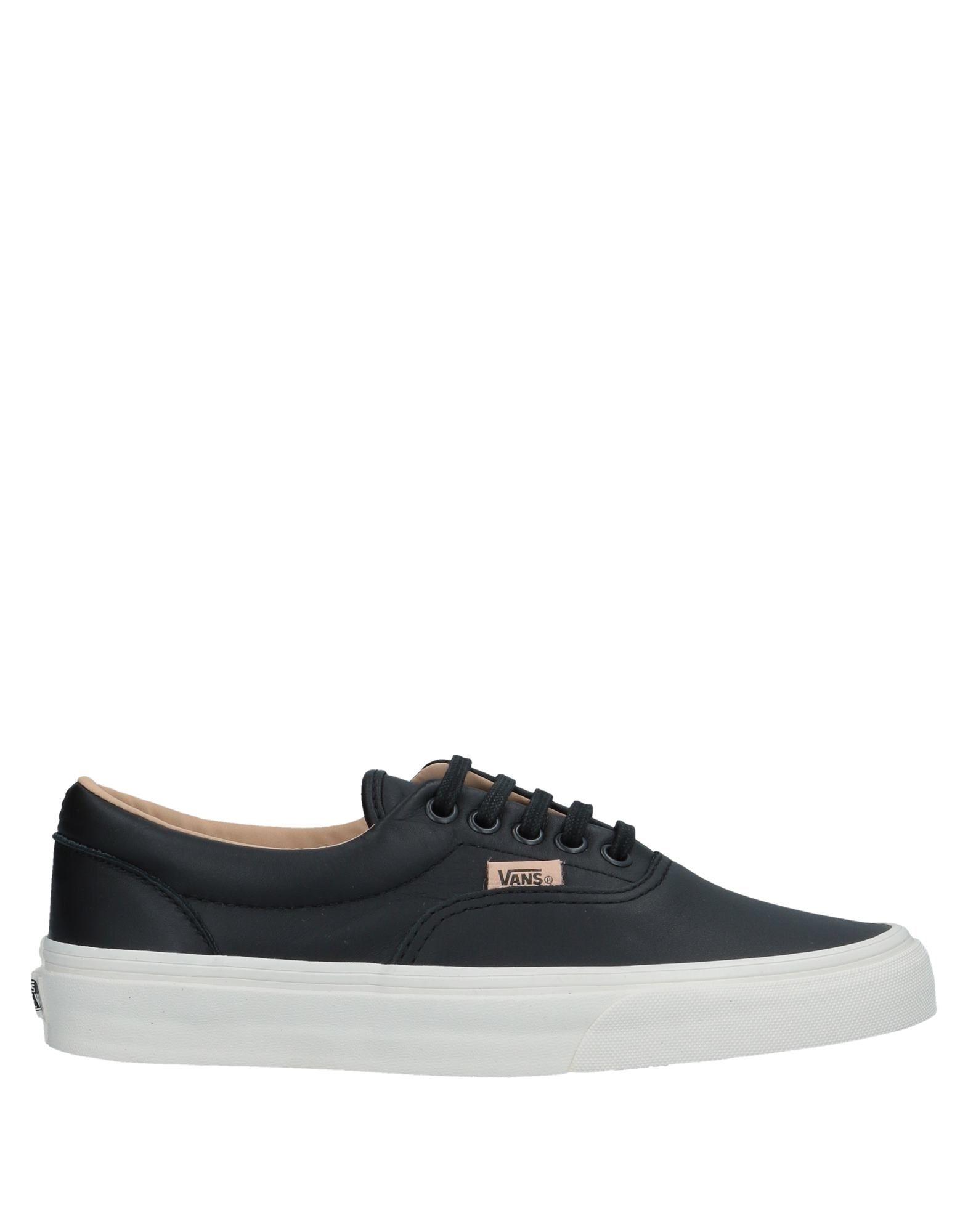 Gran descuento Zapatillas - Vans Mujer - Zapatillas Zapatillas Vans  Negro e79c6e