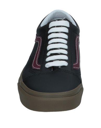 Vans Noir Noir Vans Vans Sneakers Noir Sneakers Vans Sneakers Sneakers Noir gf8xAZ7g