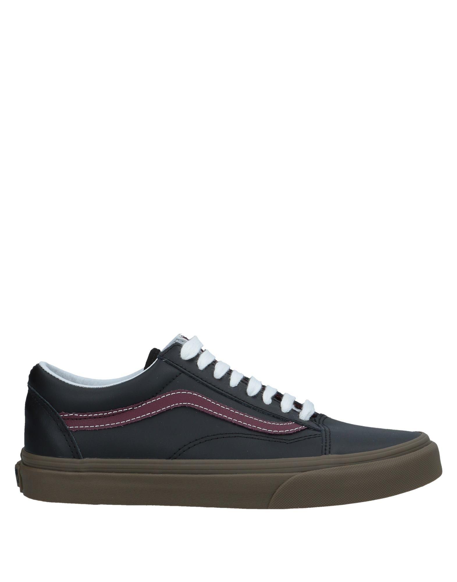 Moda Sneakers Sneakers Moda Vans Donna - 11508563FT c9f43e