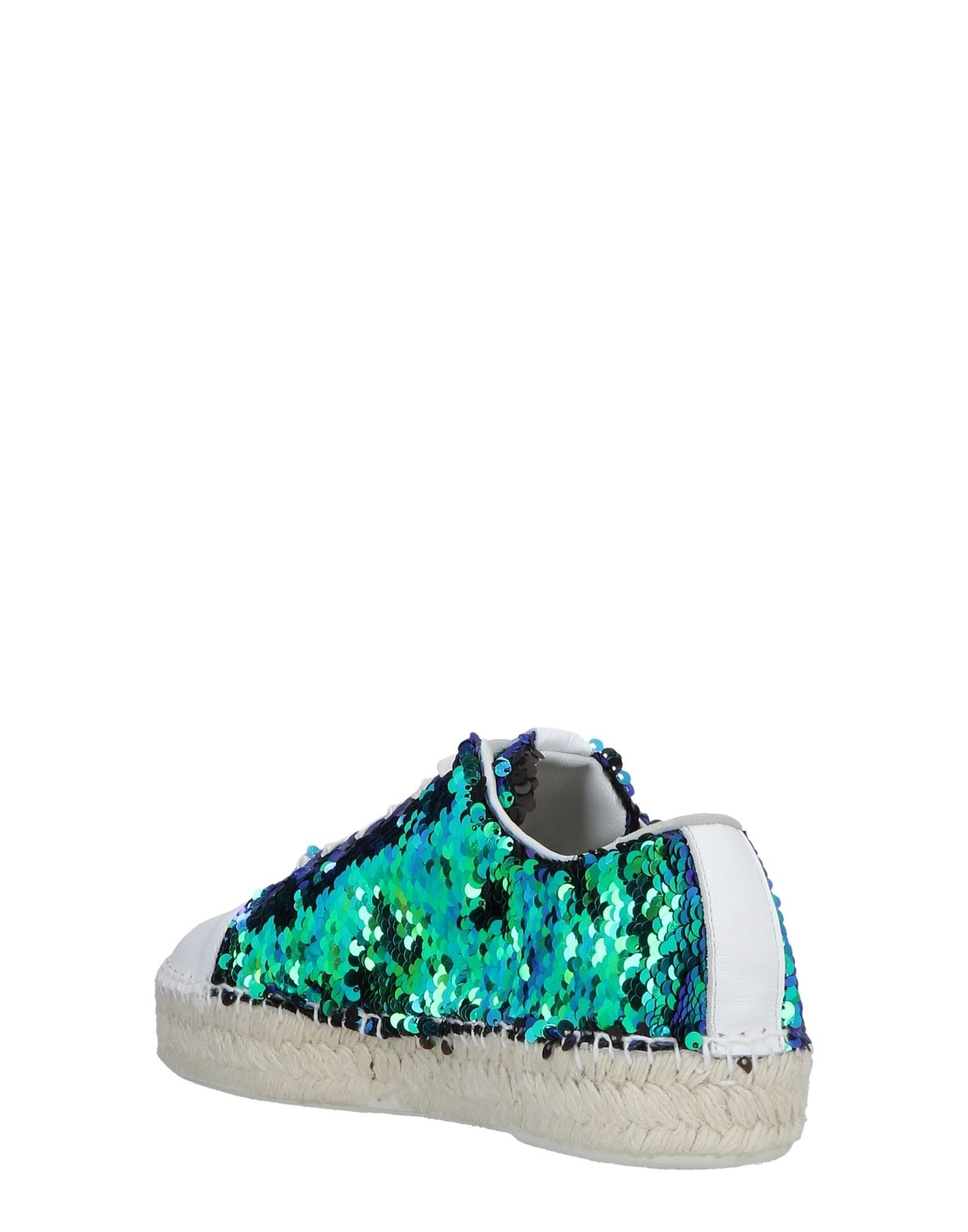 Lagoa Sneakers Damen  11508564AP Gute Qualität beliebte Schuhe