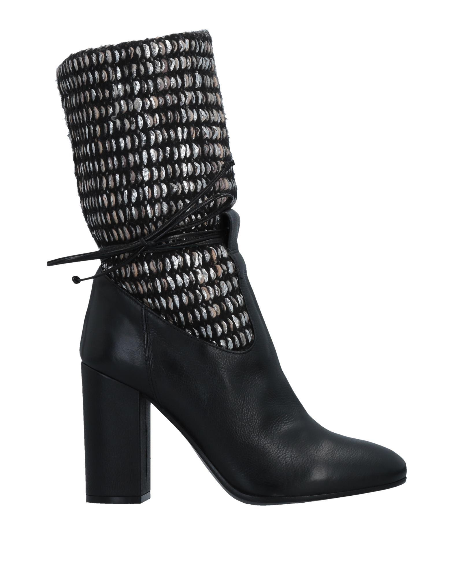 Stilvolle billige Schuhe Fiorifrancesi Stiefelette Damen  11508574IO