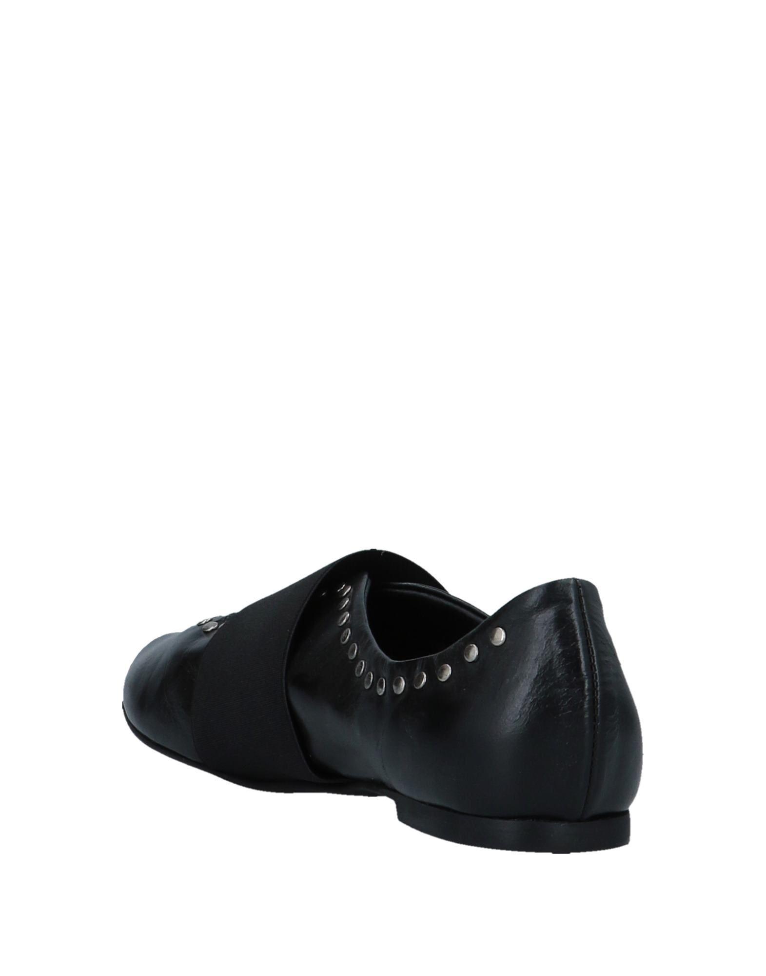 Ovye' Damen By Cristina Lucchi Ballerinas Damen Ovye'  11508581RC Gute Qualität beliebte Schuhe 357f51