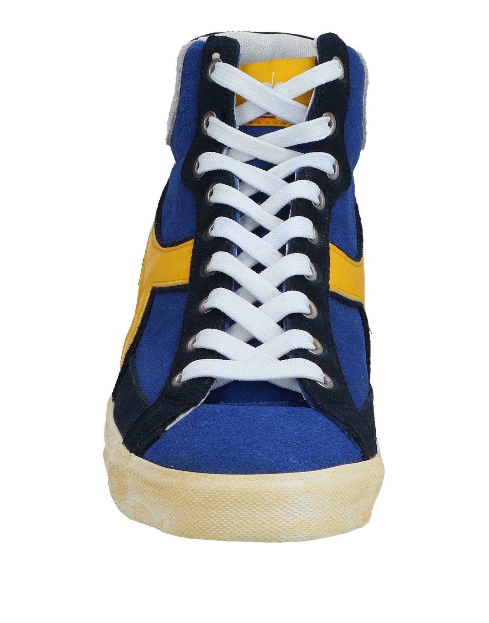 Moda Sneakers Sneakers Moda Diadora Uomo - 11508586XJ 3e0f2a