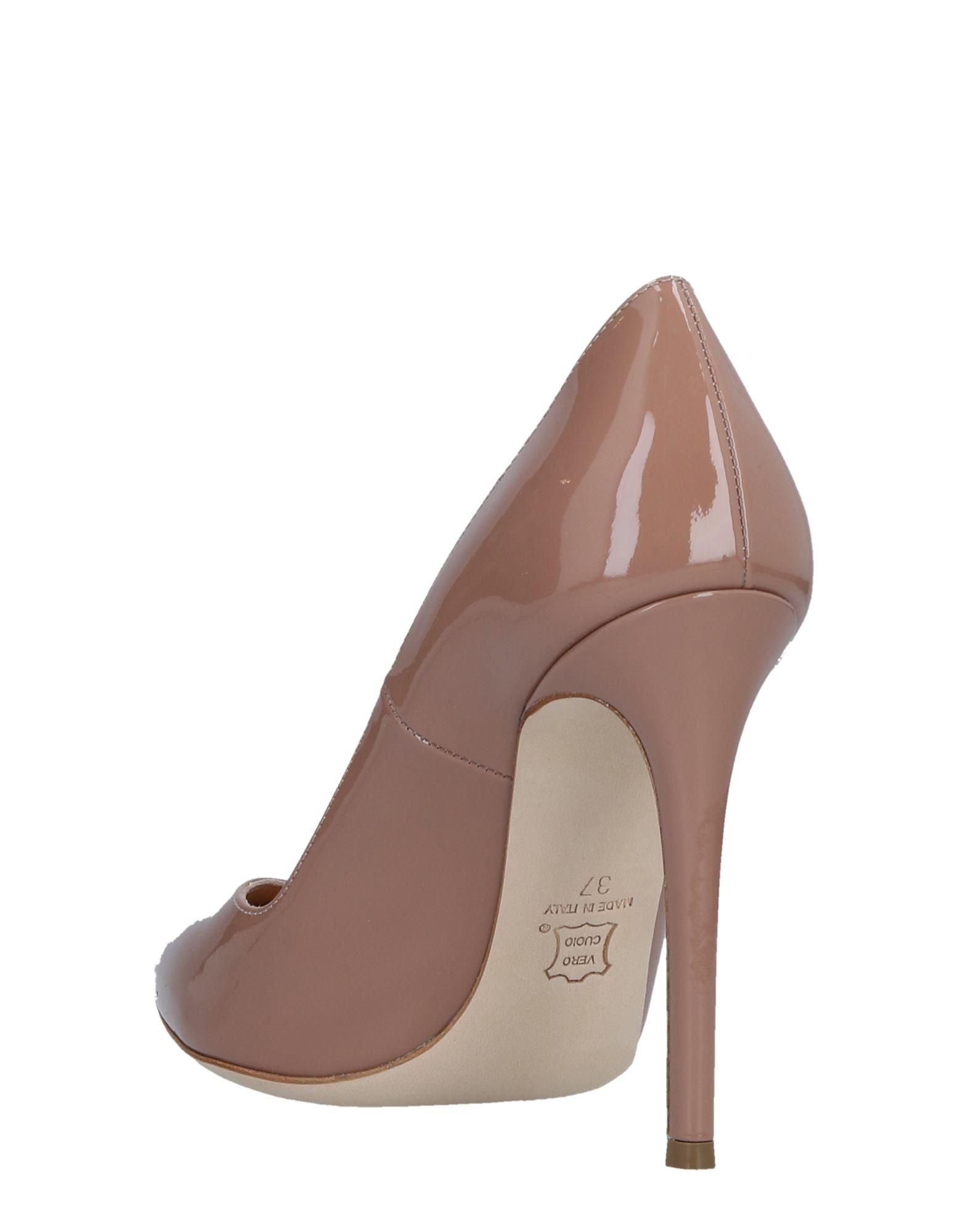 Lerre Pumps Damen   11508588JS Heiße Schuhe 138c56