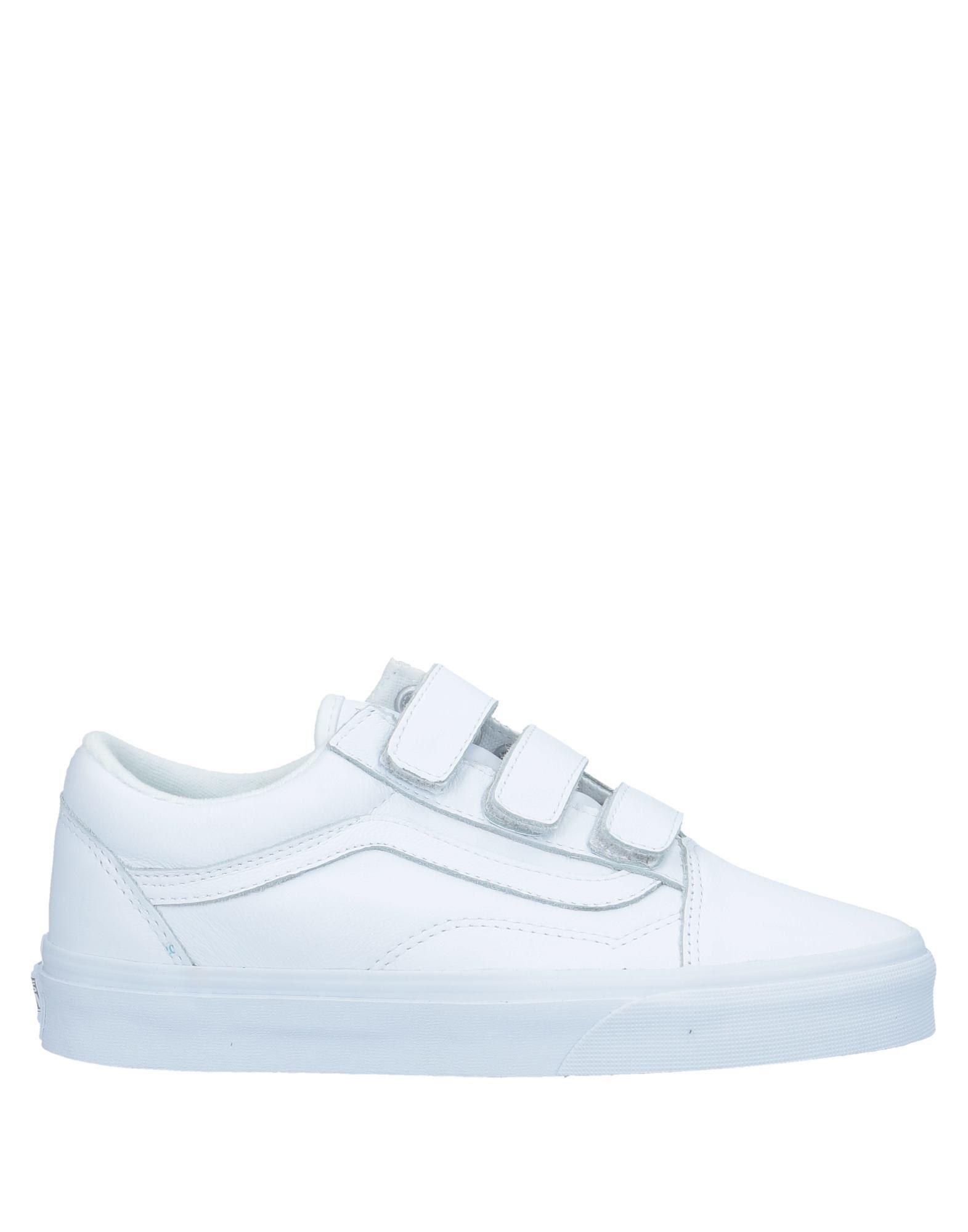 Vans Sneakers Damen  11508594FR Gute Qualität beliebte Schuhe