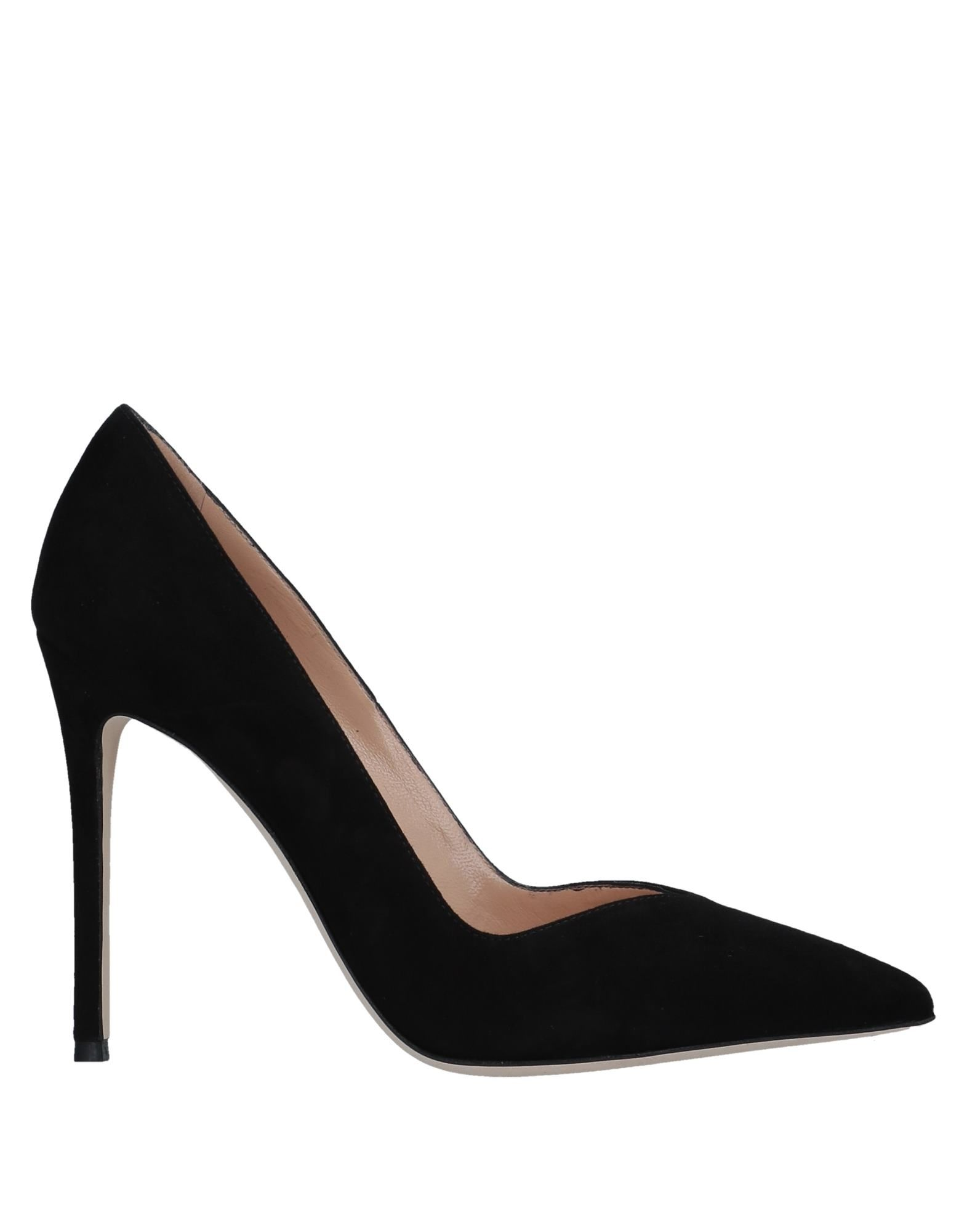 Rabatt Schuhe Lerre Pumps Damen  11508596KF