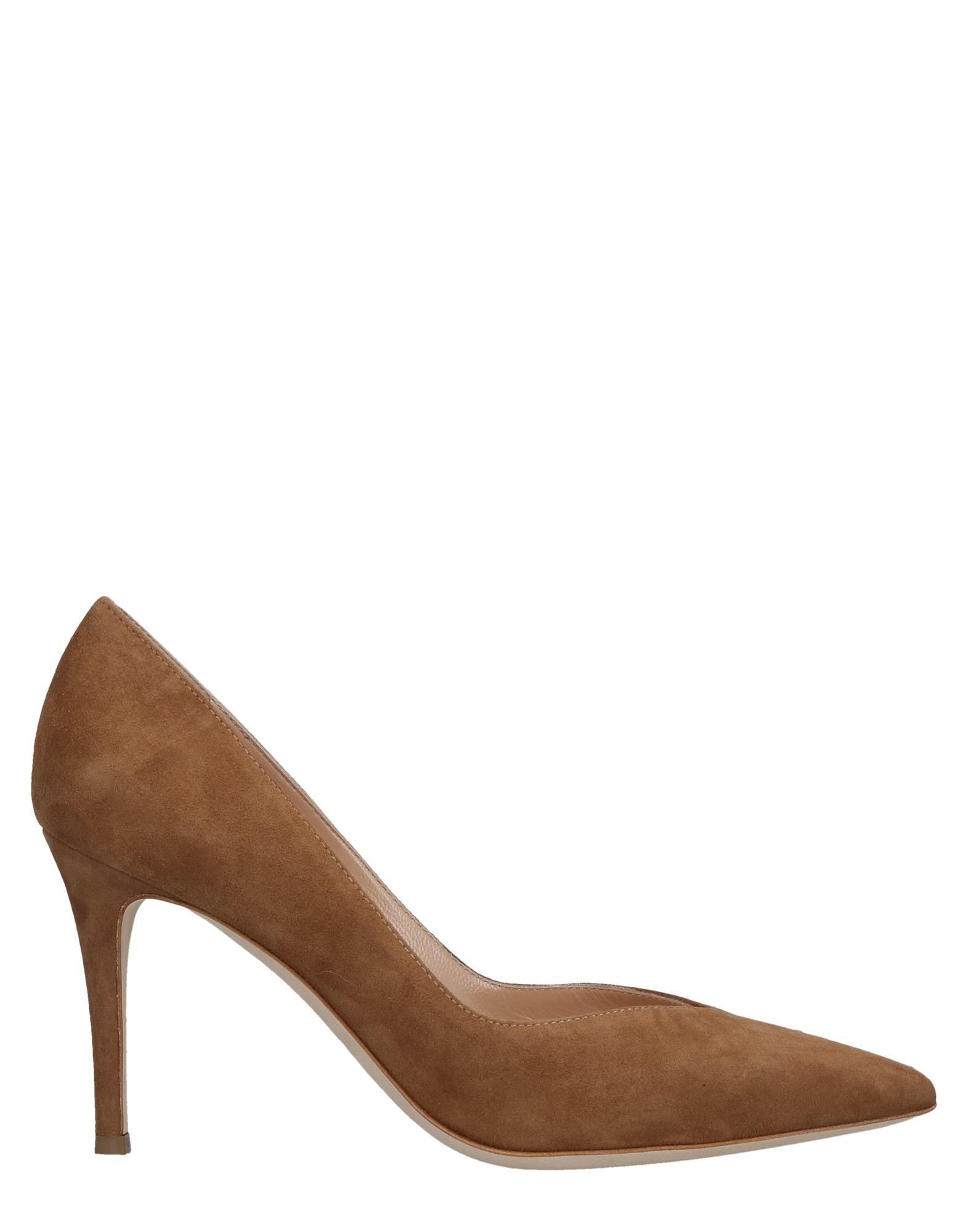 Rabatt Schuhe Lerre Pumps Damen  11508601LS