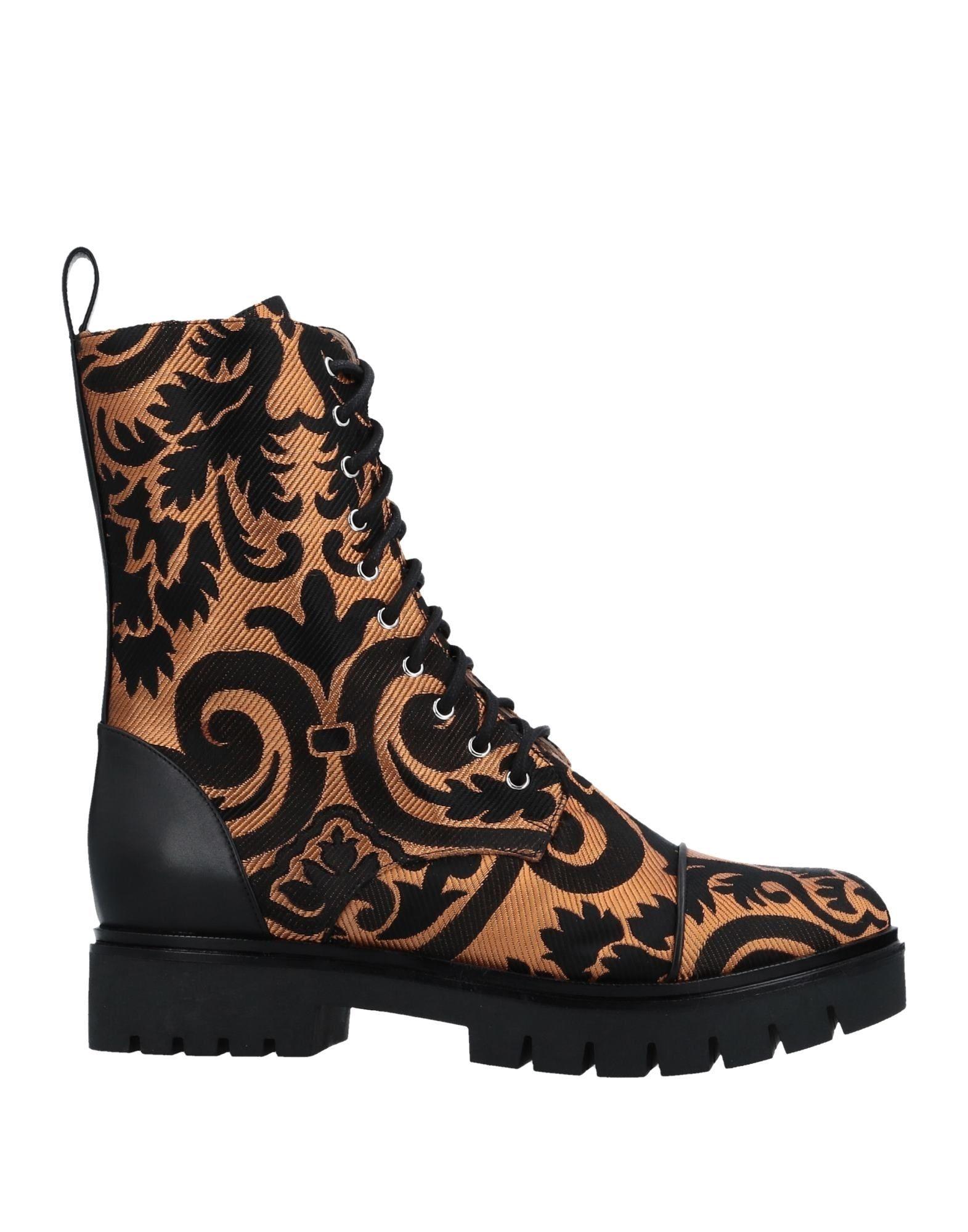 Lerre Stiefelette Damen  11508606TEGünstige gut aussehende Schuhe